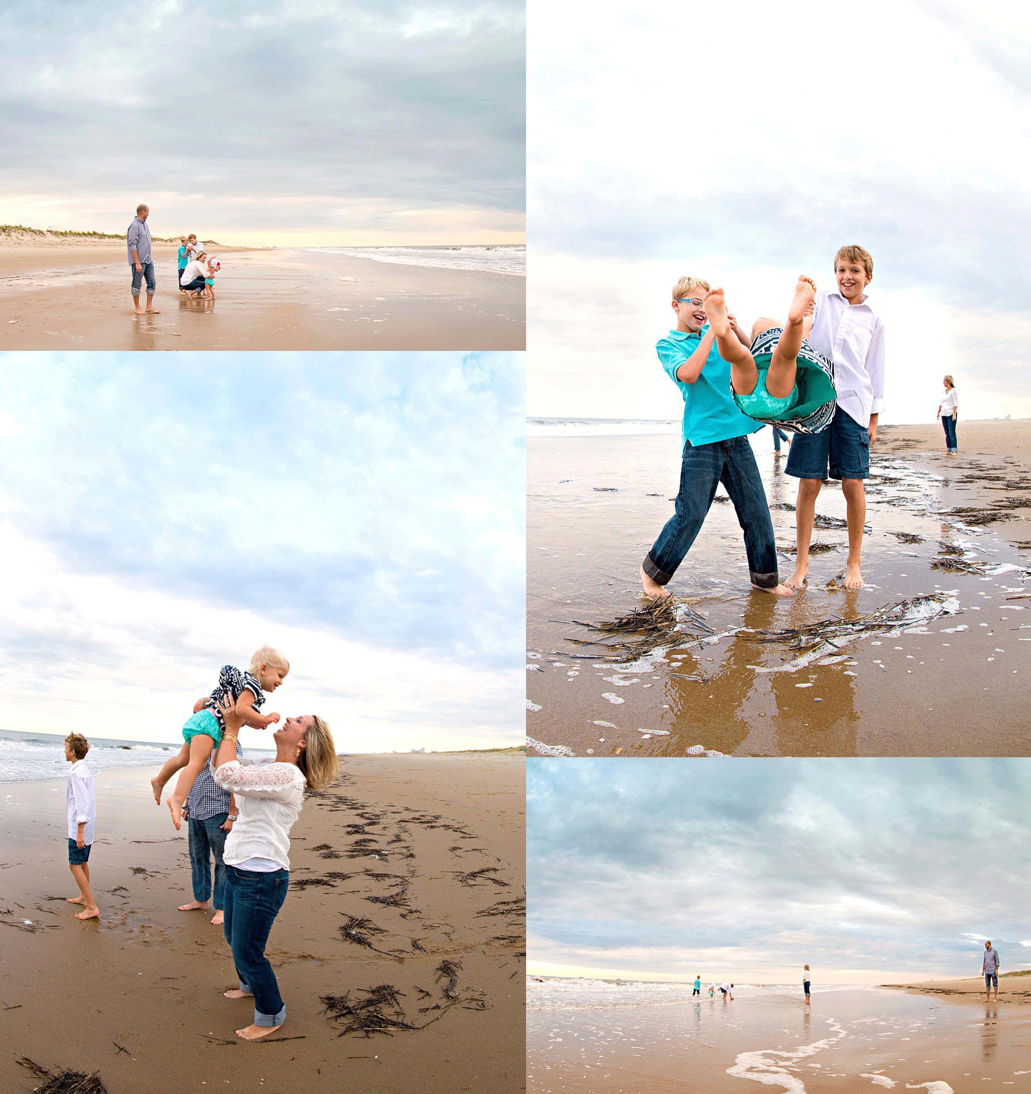 virginia-beach-photographers-sandbridge-family-vacation-photo-session-melissa-bliss-photography-hampton-roads-photographer.png