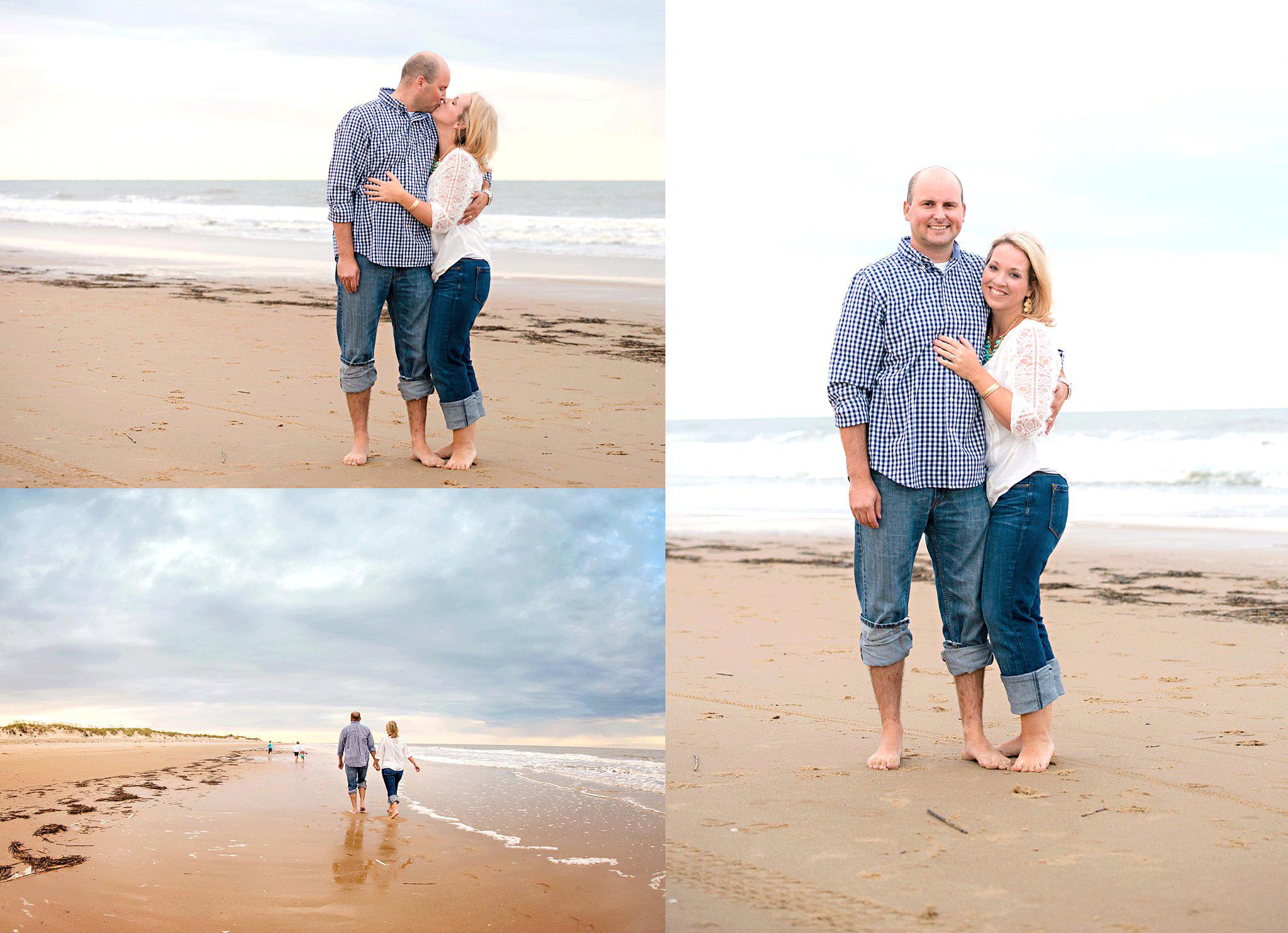 couple-photos-on-the-beach-melissa-bliss-photography-virginia-beach-photographers-sandbridge-photographer.png