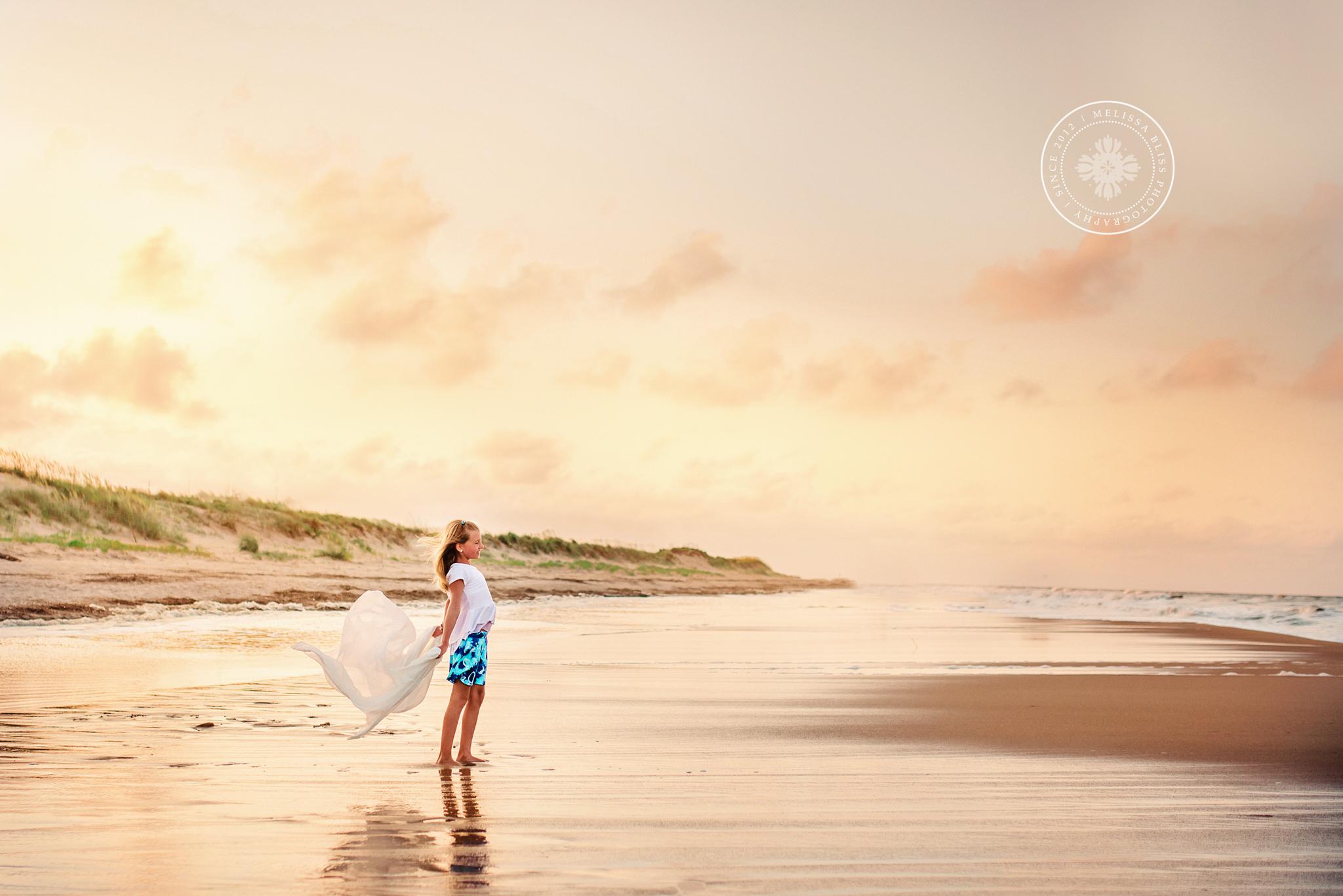 virginia-beach-child-photographers-hampton-roads-family-photographer-melissa-bliss-photography-sunset-beach-photo-session-va-beach