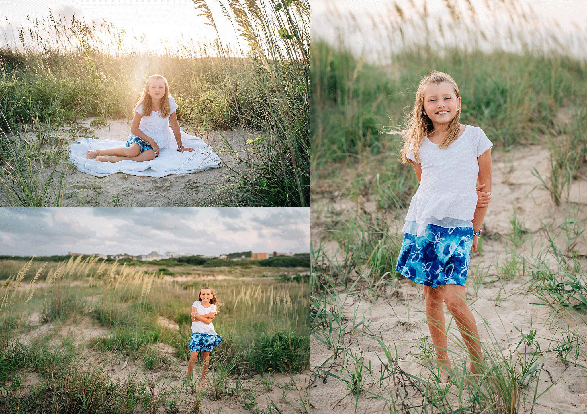 family-photographers-virginia-beach-sandbridge-norfolk-portsmouth-chesapeake-pro-photographer-melissa-bliss-photography.png