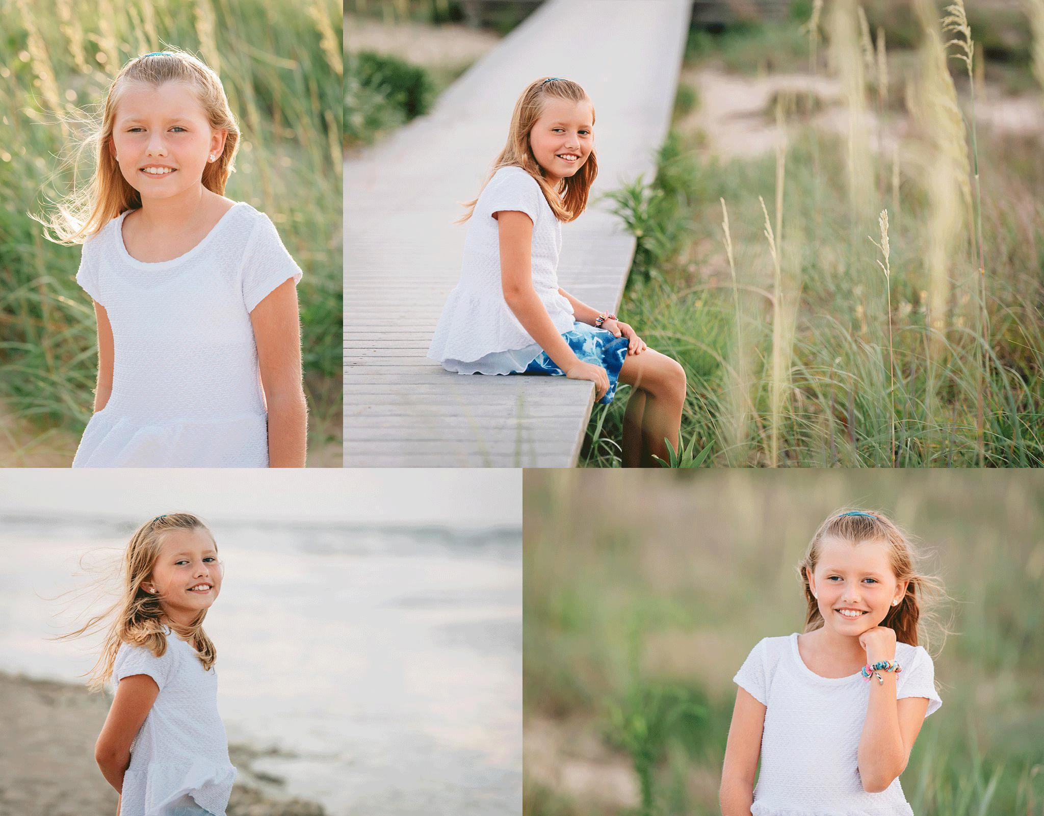 child-portrait-session-virginia-beach-oceanfront-photographers-melissa-bliss-photography-sandbridge-va-beach-photographer.png