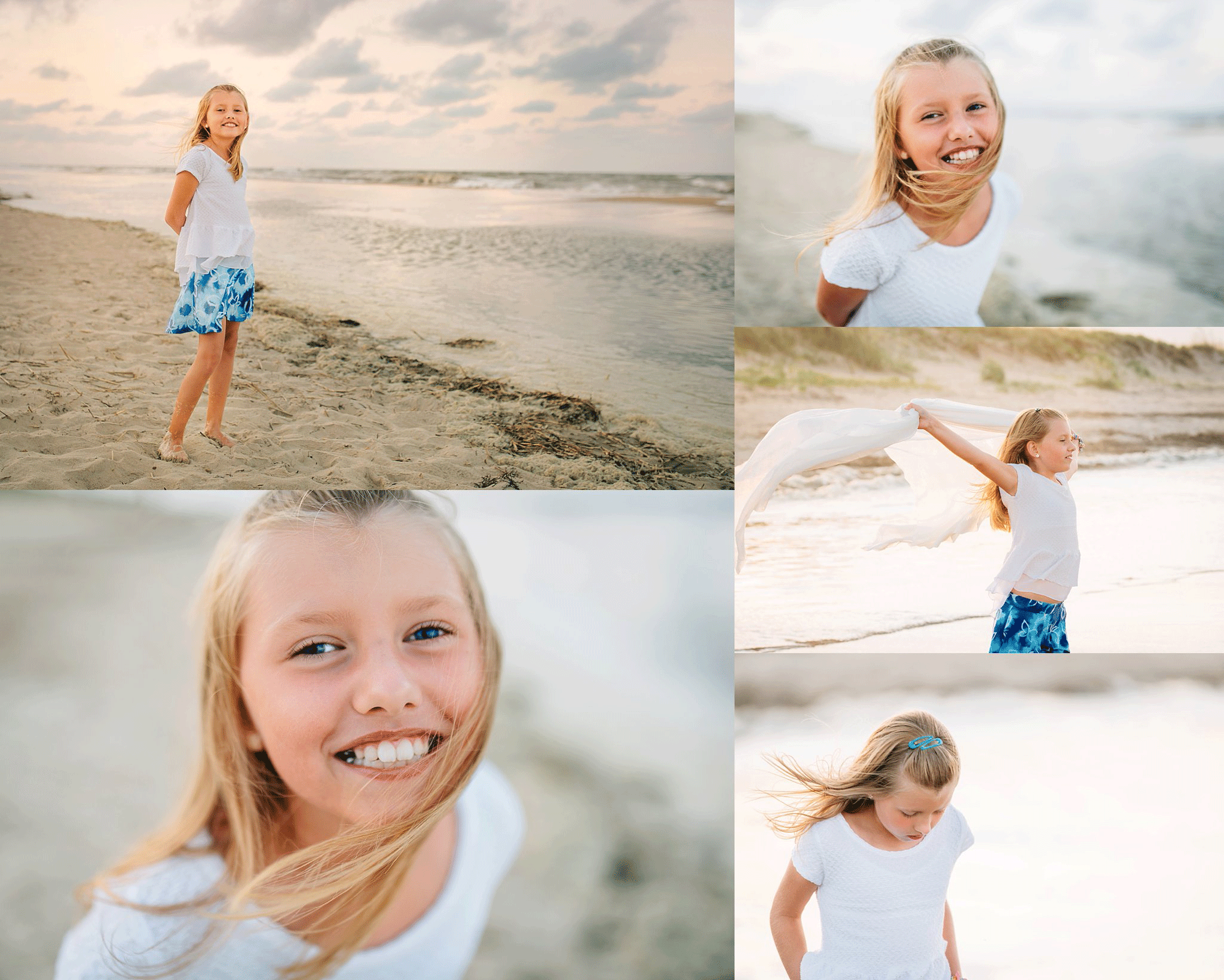 sunset-beach-photo-session-child-photographer-melissa-bliss-photography-virginia-beach-norfolk-portsmouth-chesapeake-sandbridge-beach.png