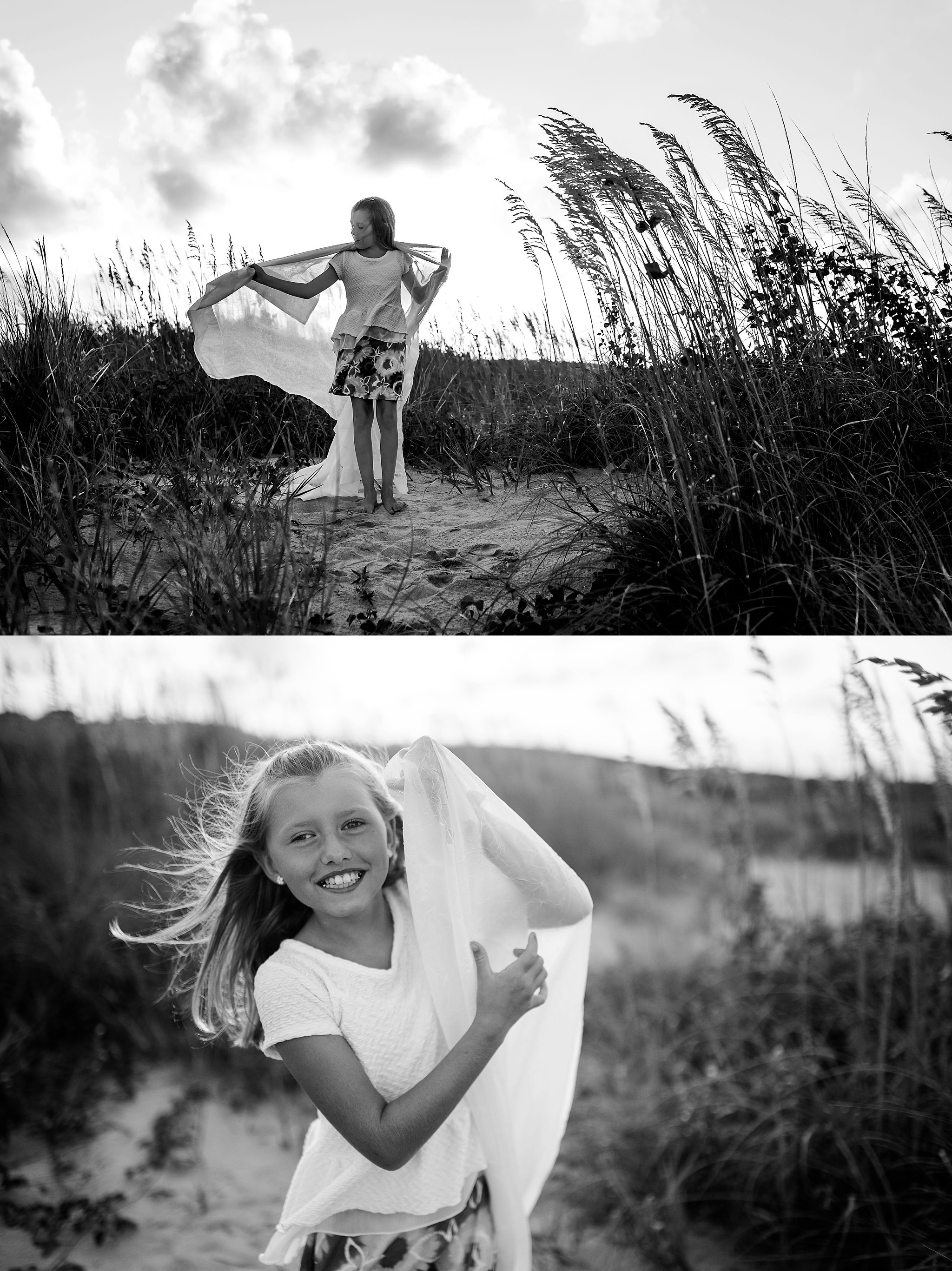 sandbridge-virginia-beach-family-and-child-photographer-melissa-bliss-photography-beach-sessions.png