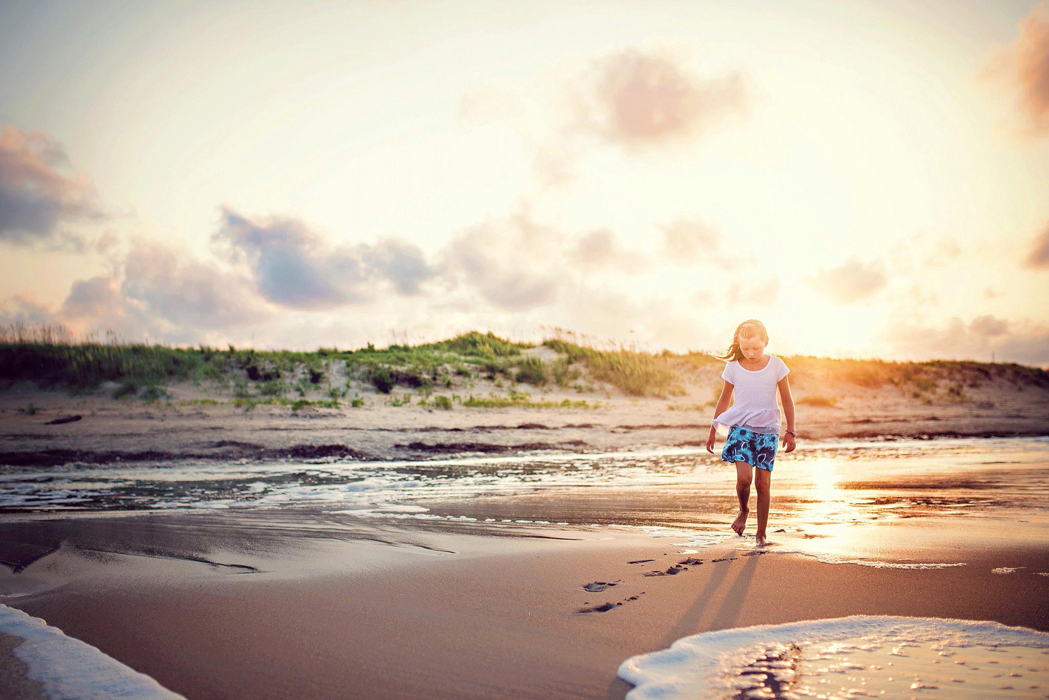 virginia-beach-photographer-sandbridge-photographer-norfolk-photographers-chesapeake-photographers-suffolk-photographers-child-portraits-melissa-bliss-photography