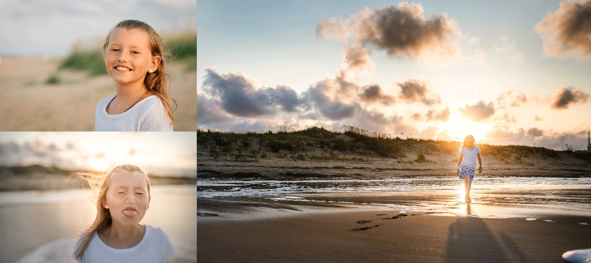 hampton-roads-photographers-sunset-beach-session-virginia-beach-sandbridge-beach-va-melissa-bliss-photography.png