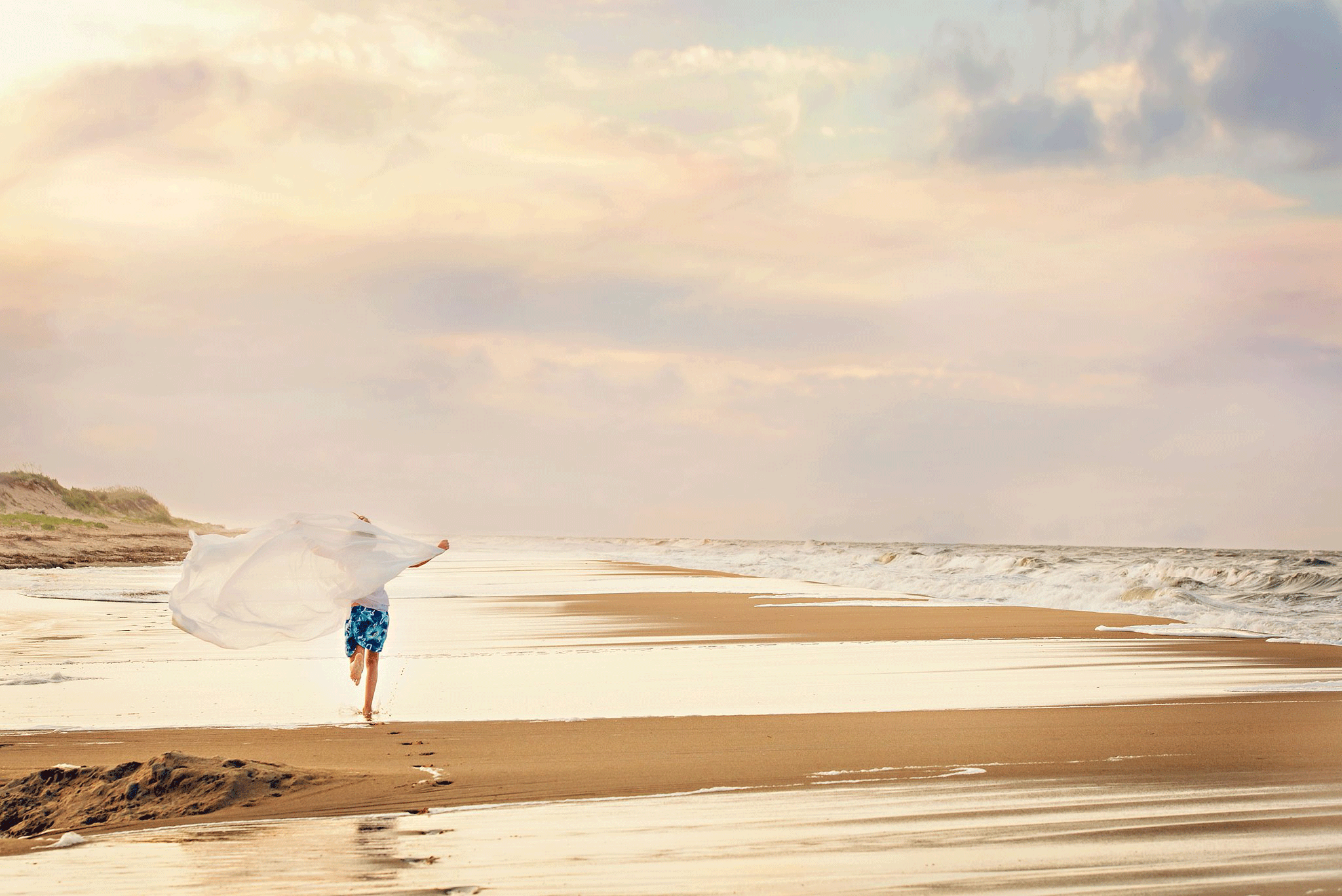 sandbridge-virginia-beach-norfolk-chesapeake-child-and-family-photographers-melissa-bliss-photography-beach-session.png