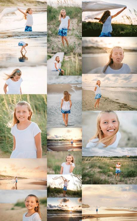 beach-photography-child-portraits-inspiration-posing-virginia-beach-photographers-seaside-sunset-beach-session-melissa-bliss-photography-sandbridge-photographers