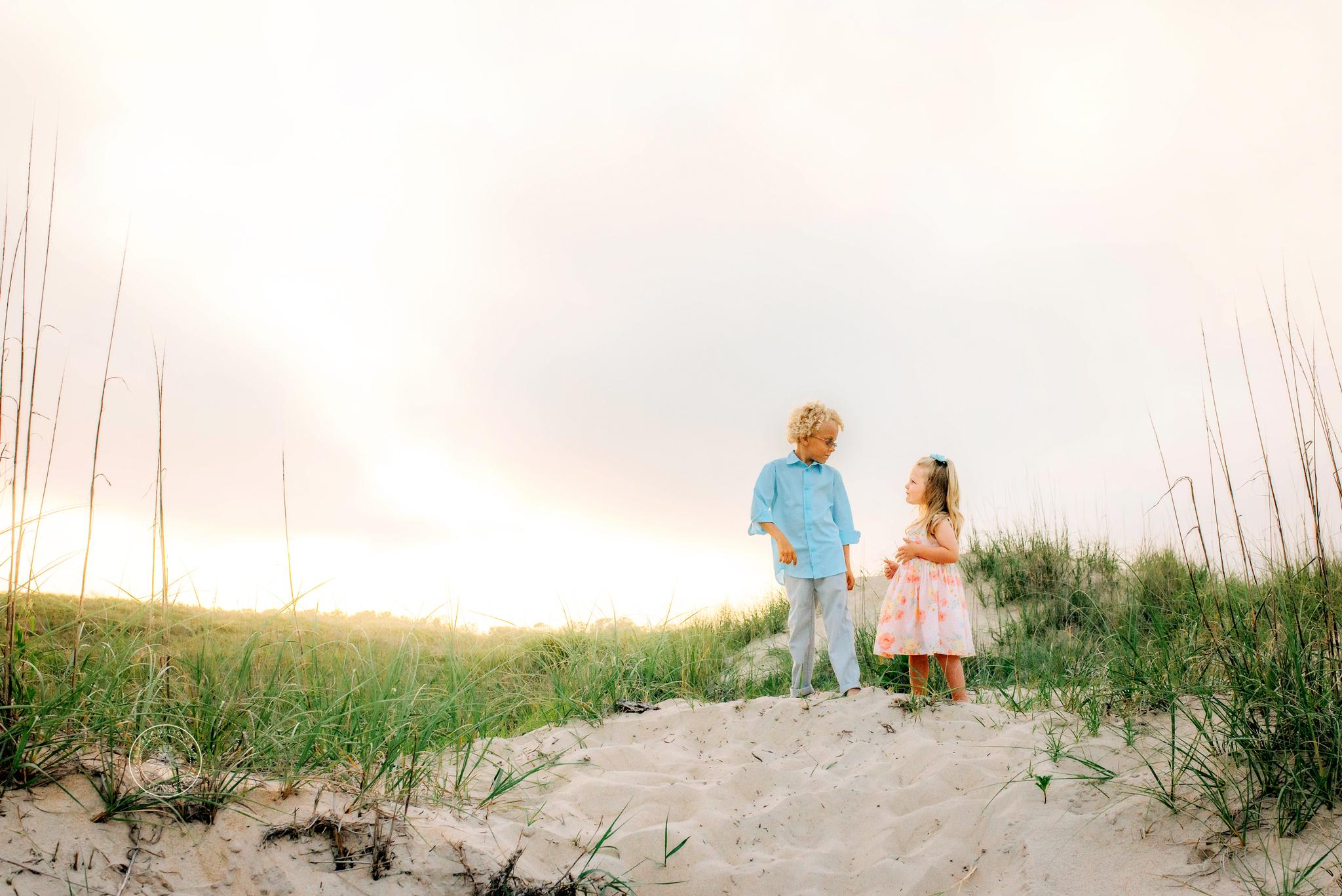 virginia-beach-sandbridge-beach-child-and-family-photographer-melissa-bliss-photography-kids-on-dunes.jpg