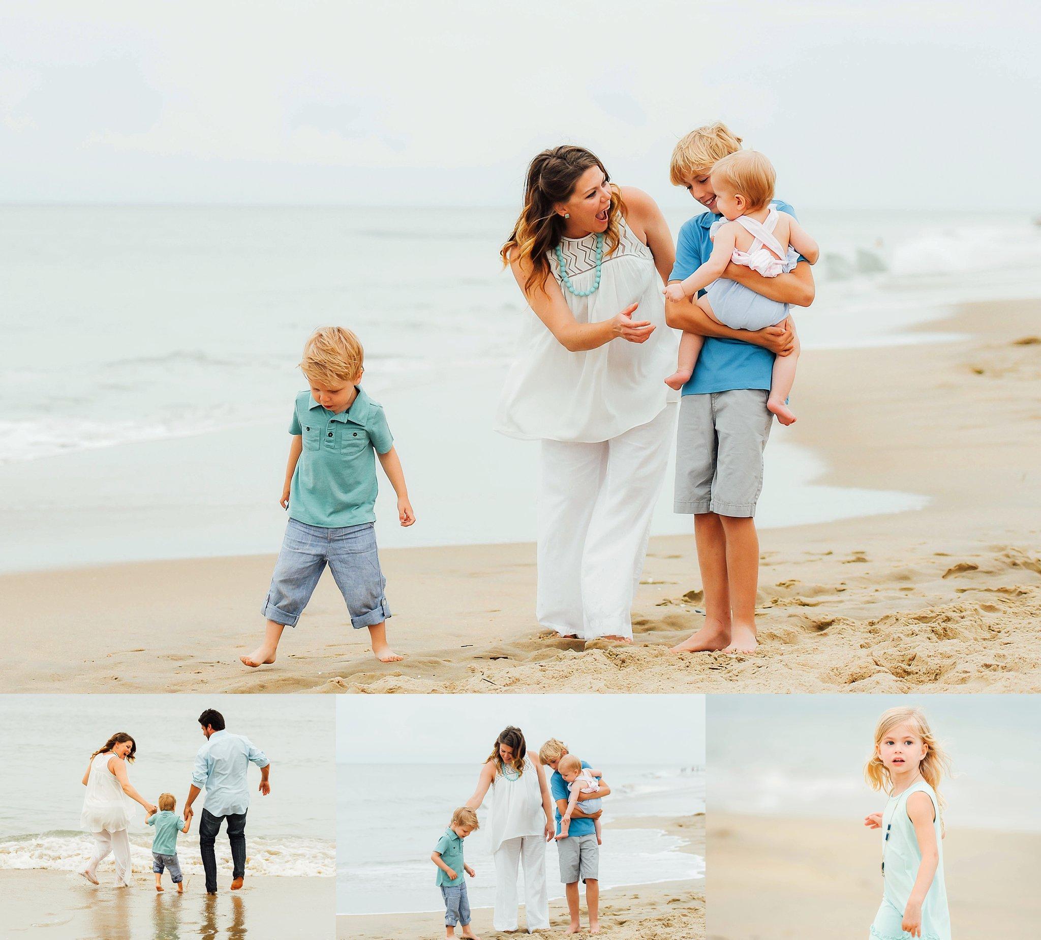 virginia-beach-photographers-melissa-bliss-photography-family-session-at-sandbridge-beach-1.jpg