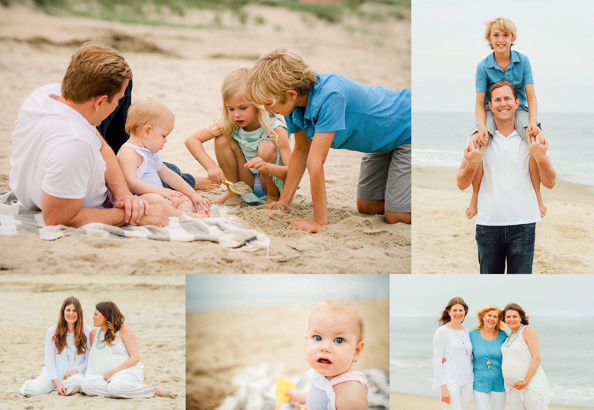 virginia-beach-photographers-melissa-bliss-photography-family-session-at-sandbridge-beach-2