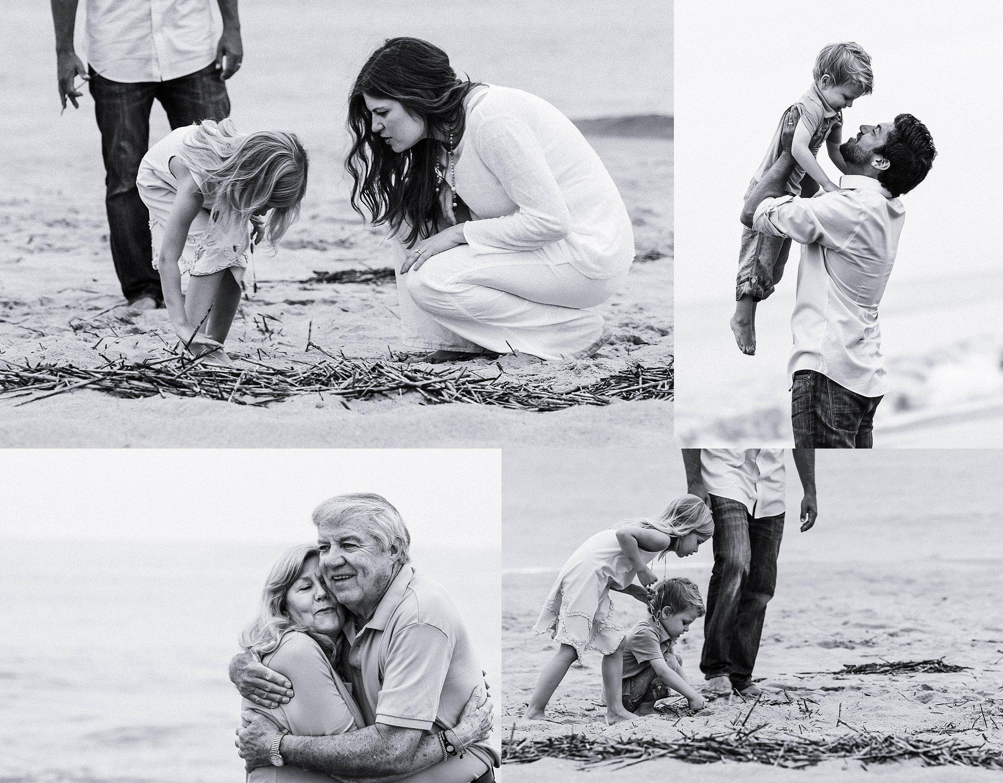 virginia-beach-photographers-melissa-bliss-photography-family-session-at-sandbridge-beach-7