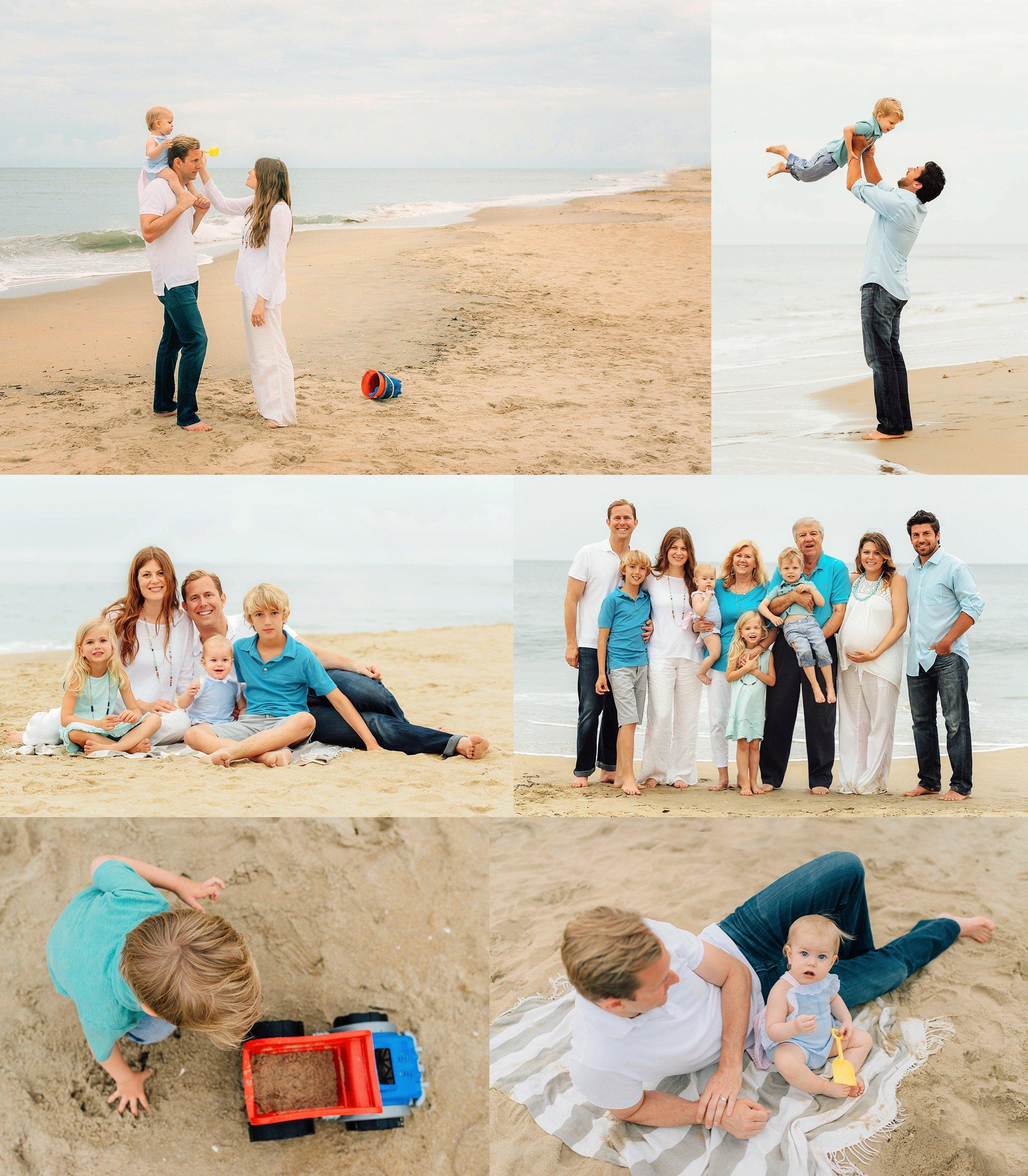 virginia-beach-photographers-melissa-bliss-photography-family-session-at-sandbridge-beach-4