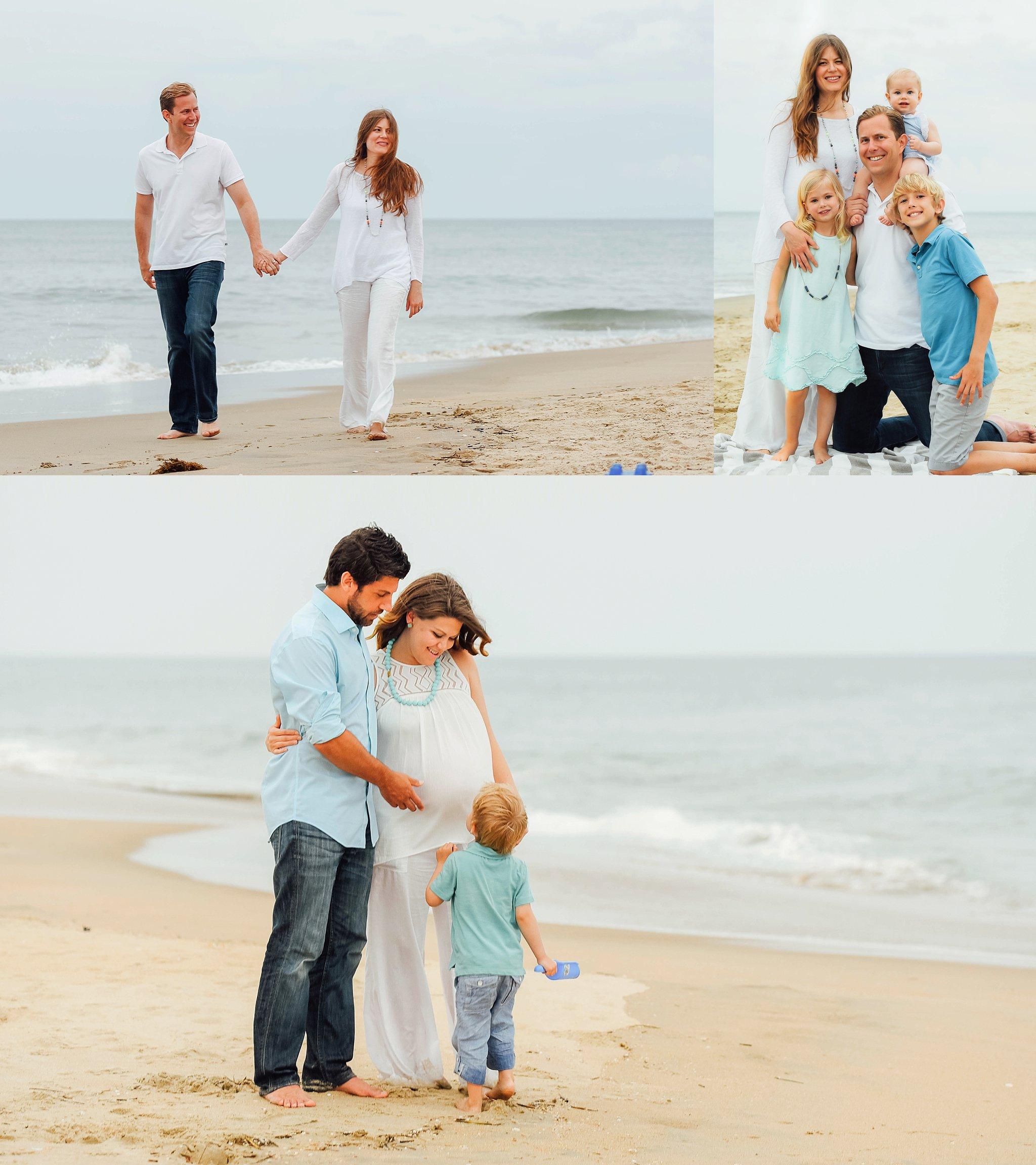 virginia-beach-photographers-melissa-bliss-photography-family-session-at-sandbridge-beach-5