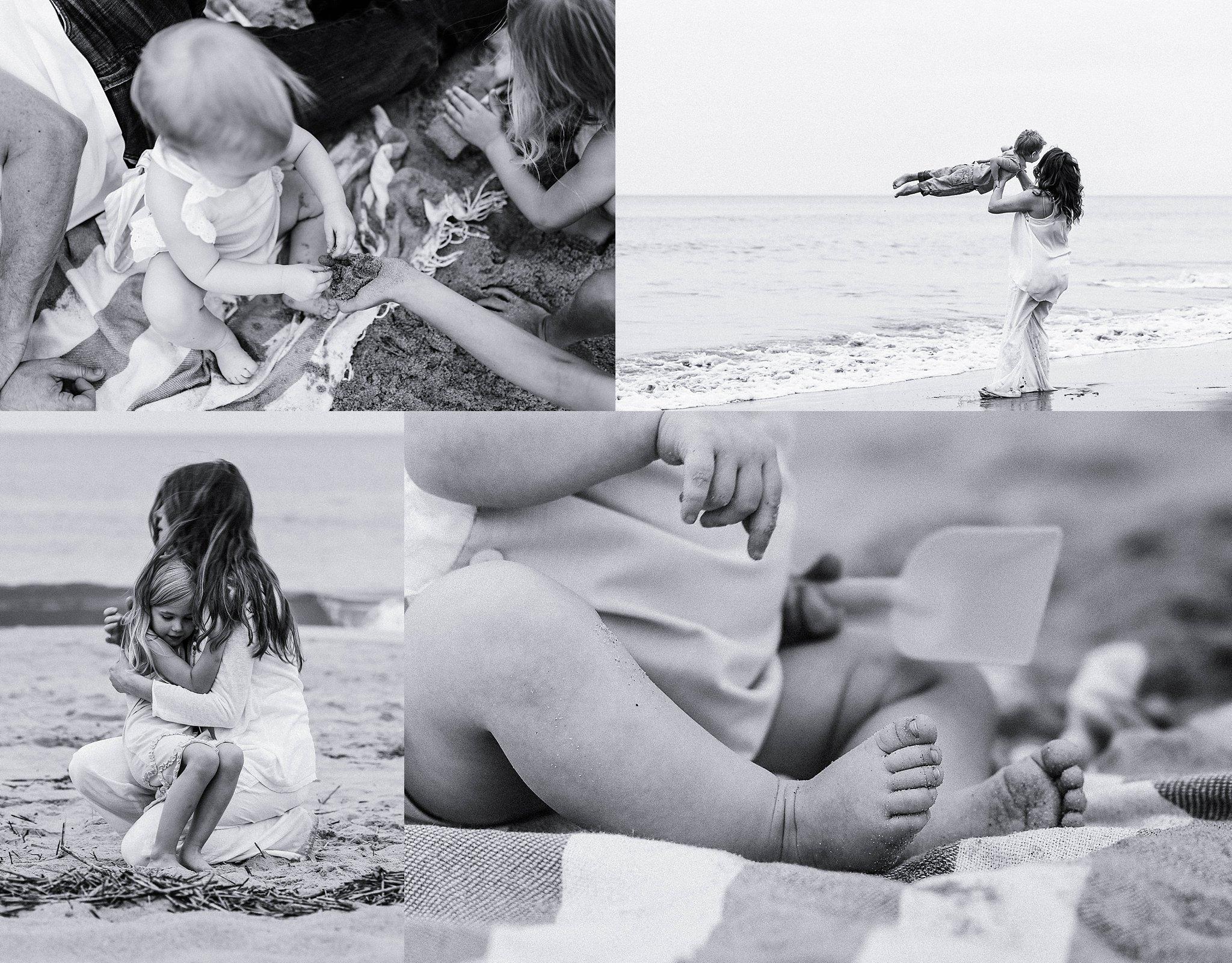 virginia-beach-photographers-melissa-bliss-photography-family-session-at-sandbridge-beach-8
