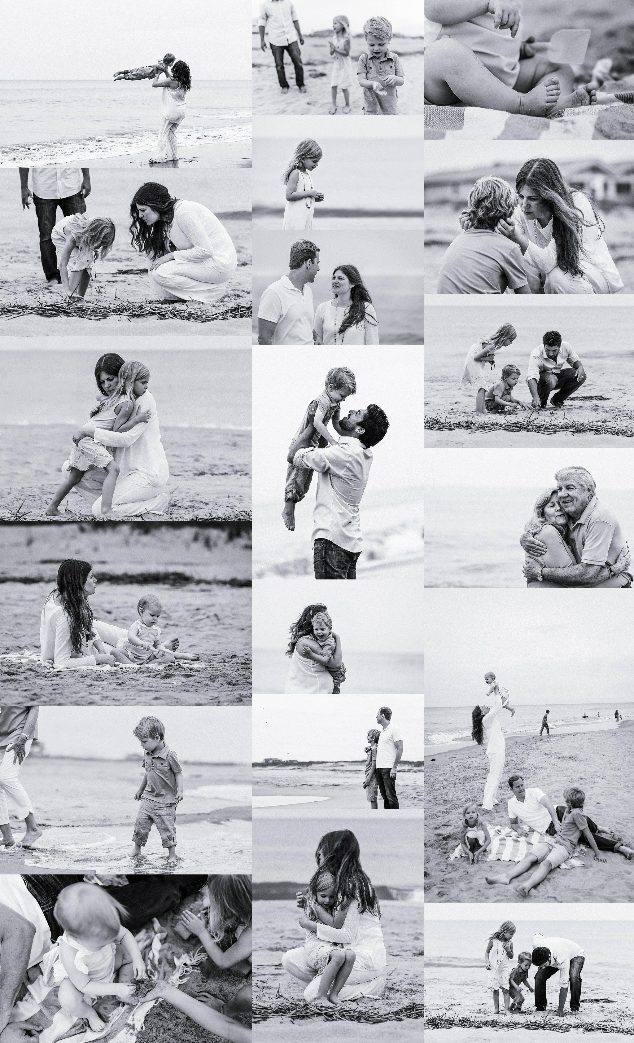 black-and-white-family-beach-session-photos-lifestyle-family-photography-inspiration-virginia-beach-photographer-melissa-bliss-photography