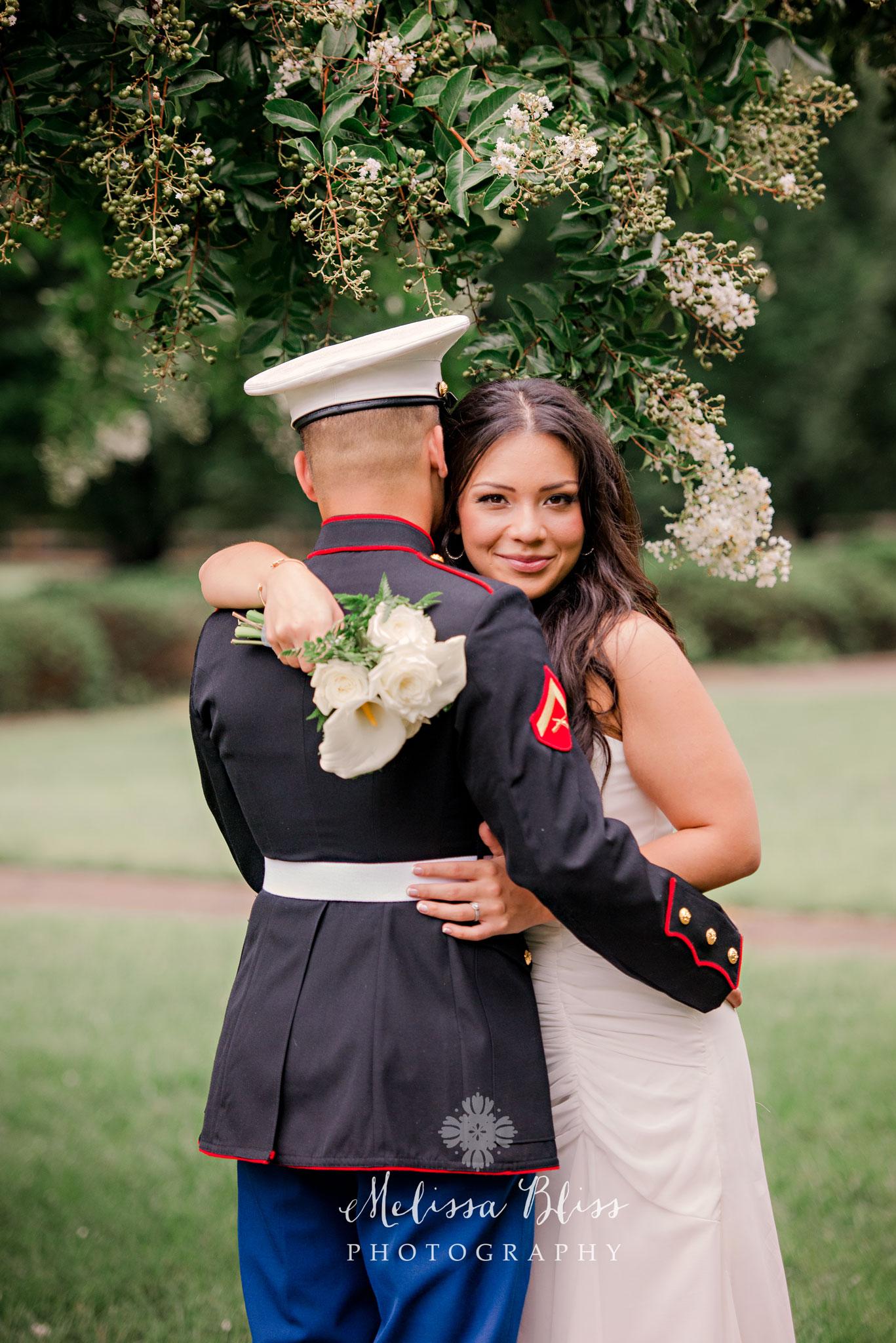 virginia-beach-wedding-photographers-melissa-bliss-photography-elopement-session-sandbridge-norfolk-chesapeake-wedding-photographers.jpg