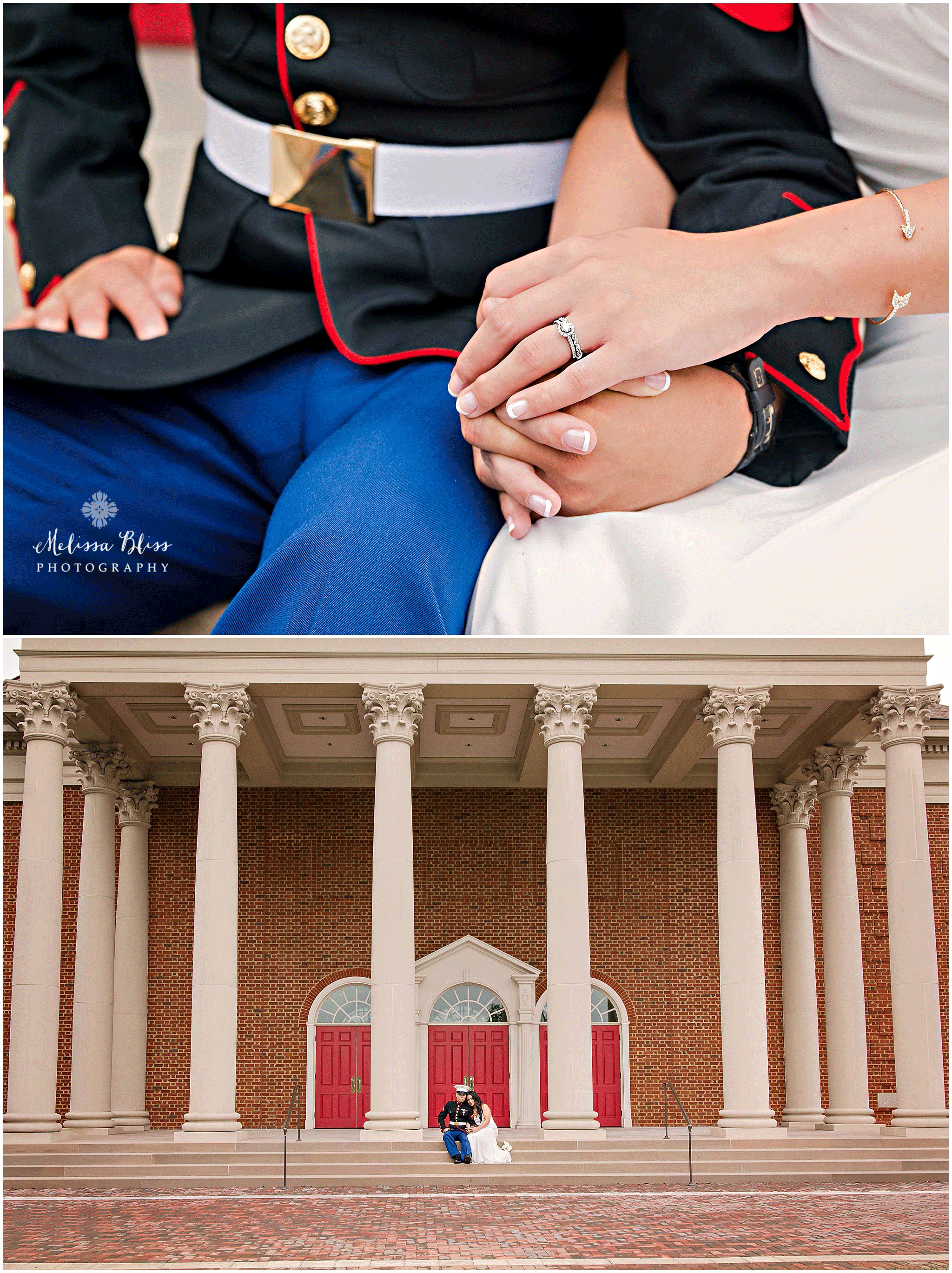 virginia-beach-norfolk-portsmouth-wedding-photographers-melissa-bliss-photography-couples-elopement-photography