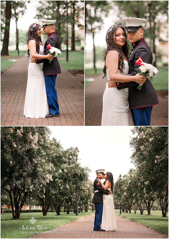 norfolk-virginia-beach-wedding-photographers-melissa-bliss-photography-elopment-session-chesapeake-williamsburg-wedding-photographer