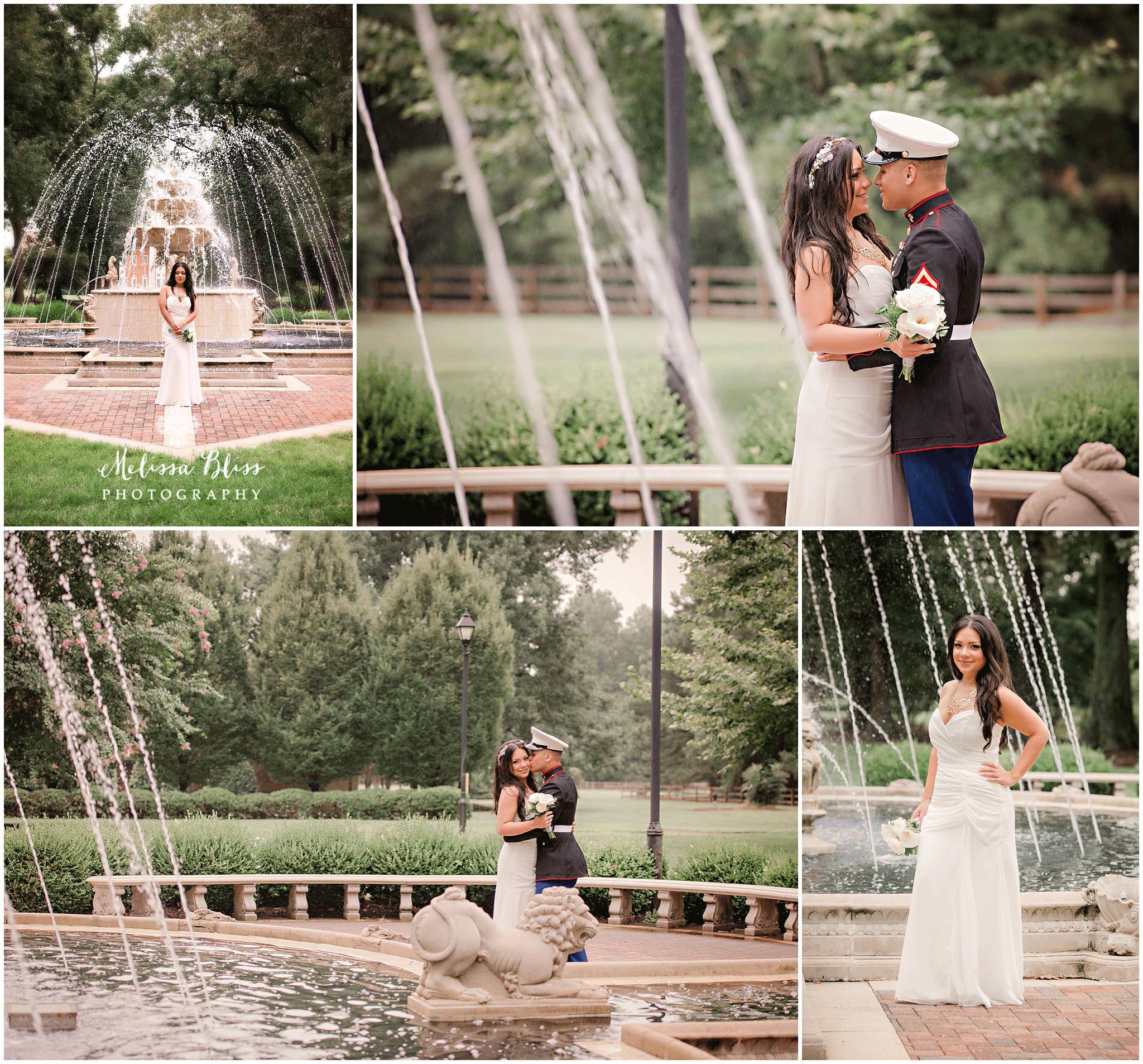 portsmouth-norfolk-chesapeake-williamsburg-wedding-photographers-melissa-bliss-photography-virginia-beach-elopement-photos
