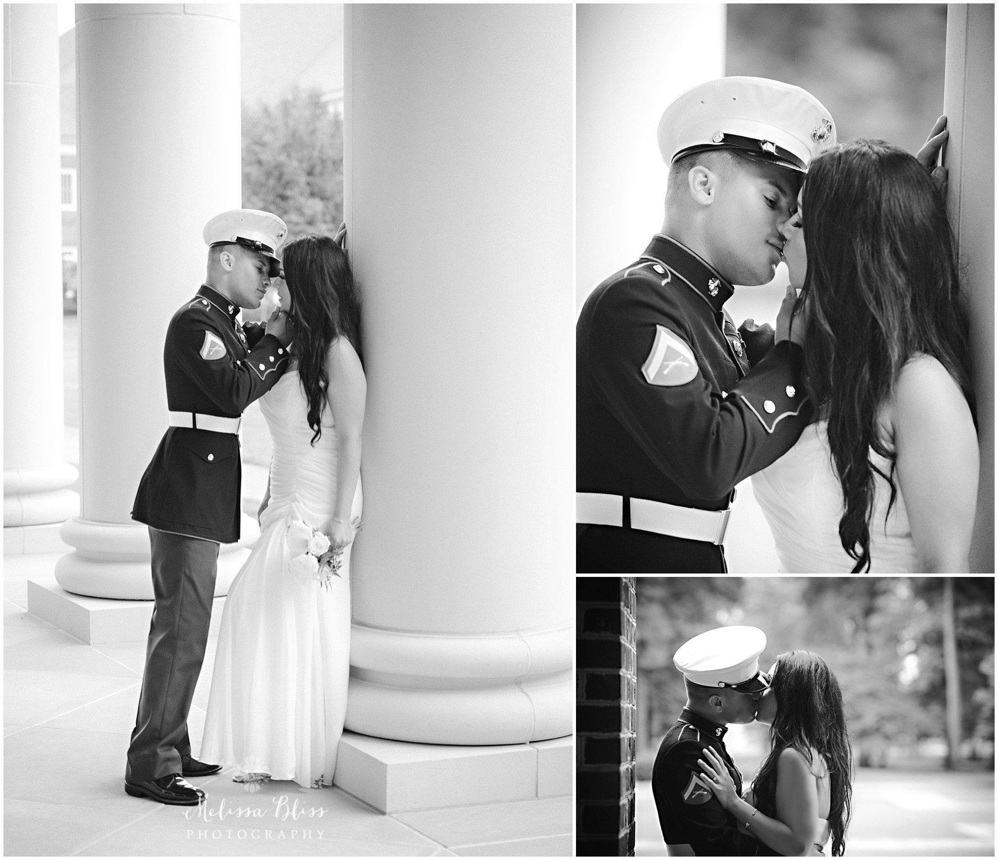 norfolk-wedding-photographer-chesapeake-wedding-photographer-melissa-bliss-photography-virginia-beach-small-wedding-elopement-photos