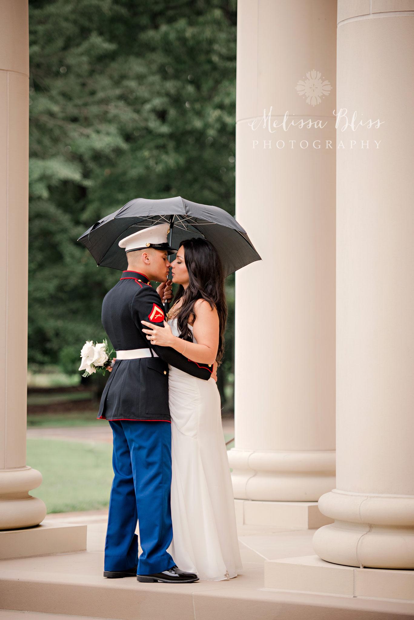 virginia-beach-wedding-photographers-norfolk-elopement-photographer-melissa-bliss-photography-portsmouth-chesapeake-suffolk-williamsburg-wedding-photographer