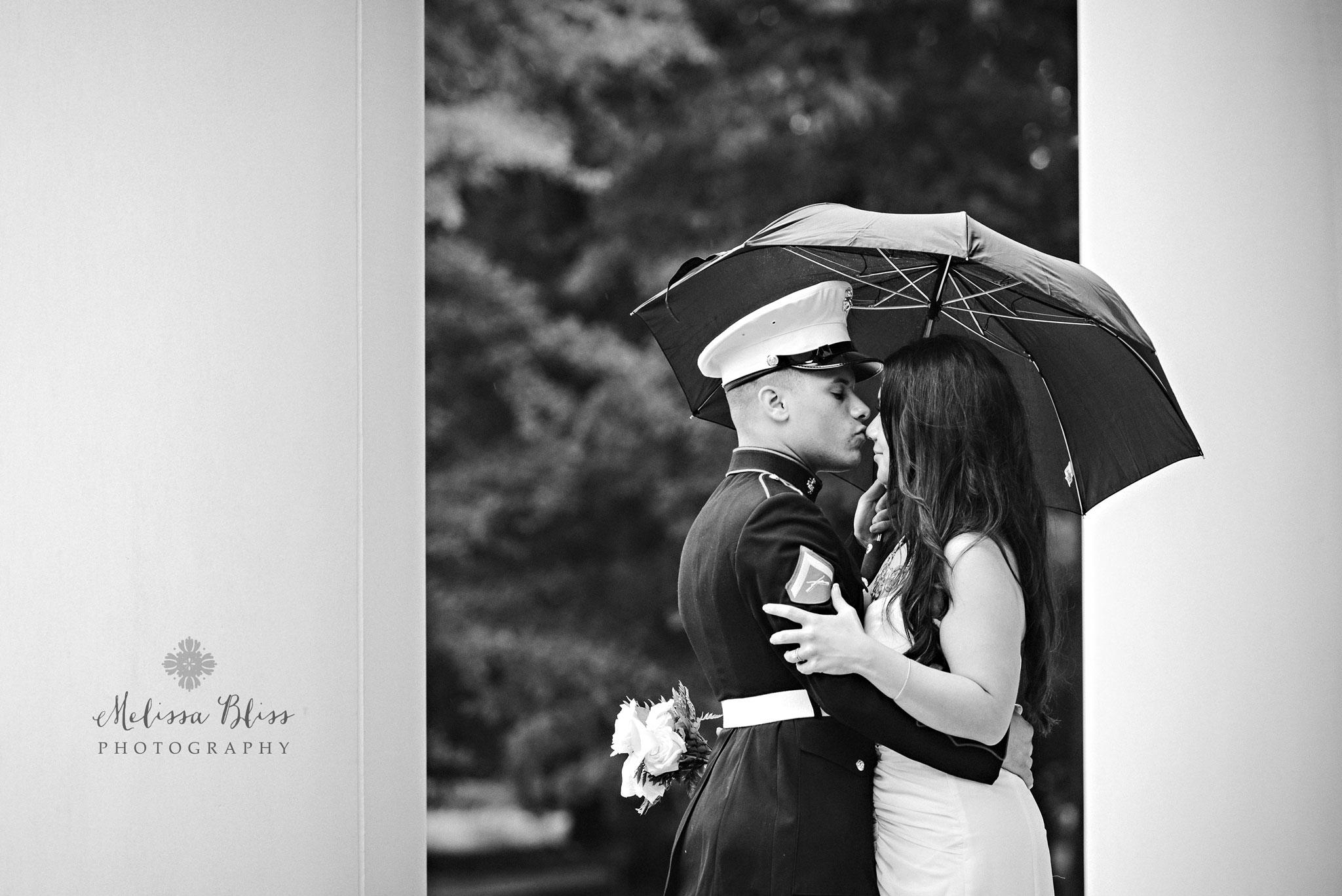norfolk-wedding-photographer-portsmouth-chesapeake-suffolk-williamsburg-wedding-photography-melissa-bliss-photography-va-beach-elopement