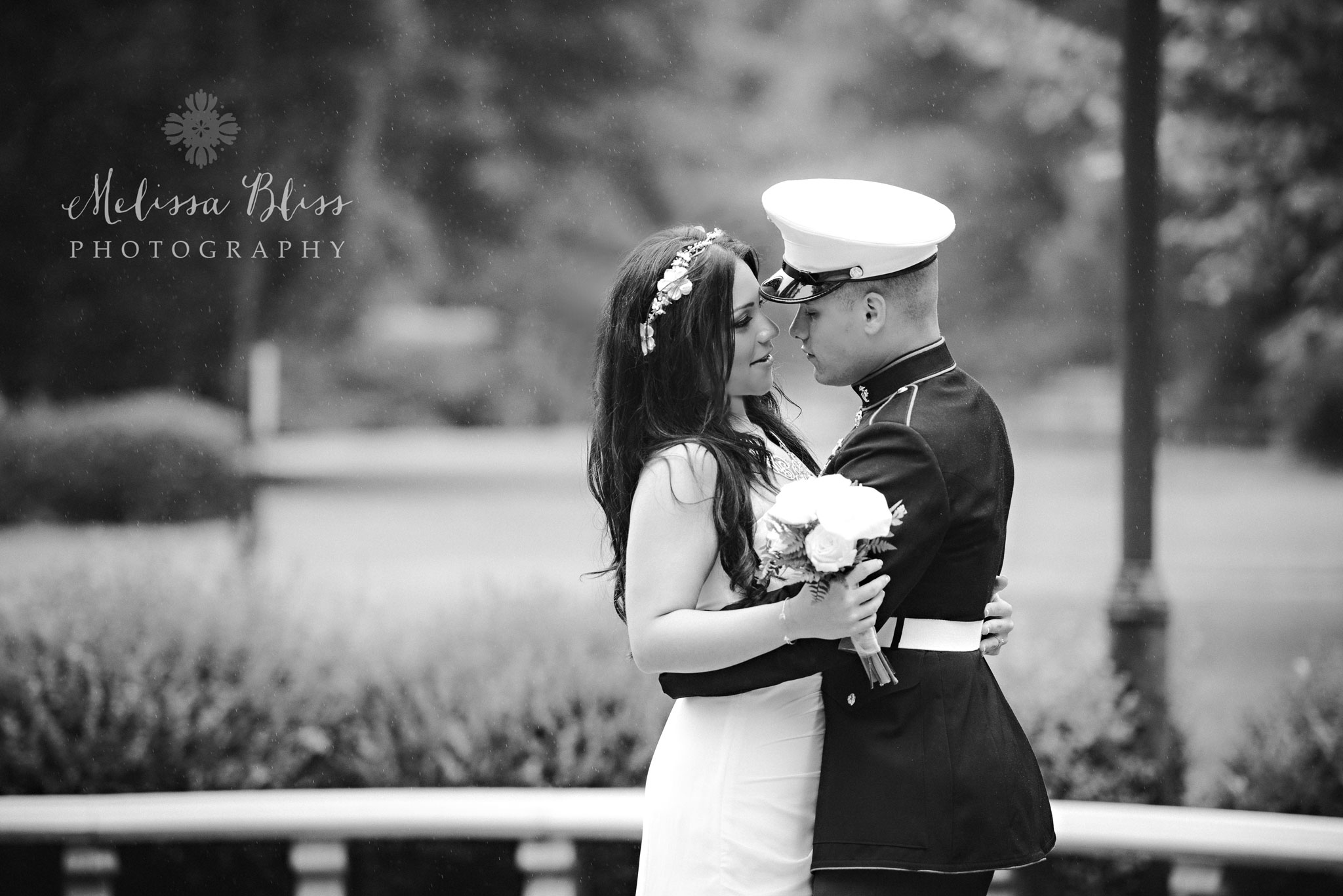 melissa-bliss-photography-virginia-beach-norfolk-portsmouth-williamsburg-engagement-wedding-elopement-photographers