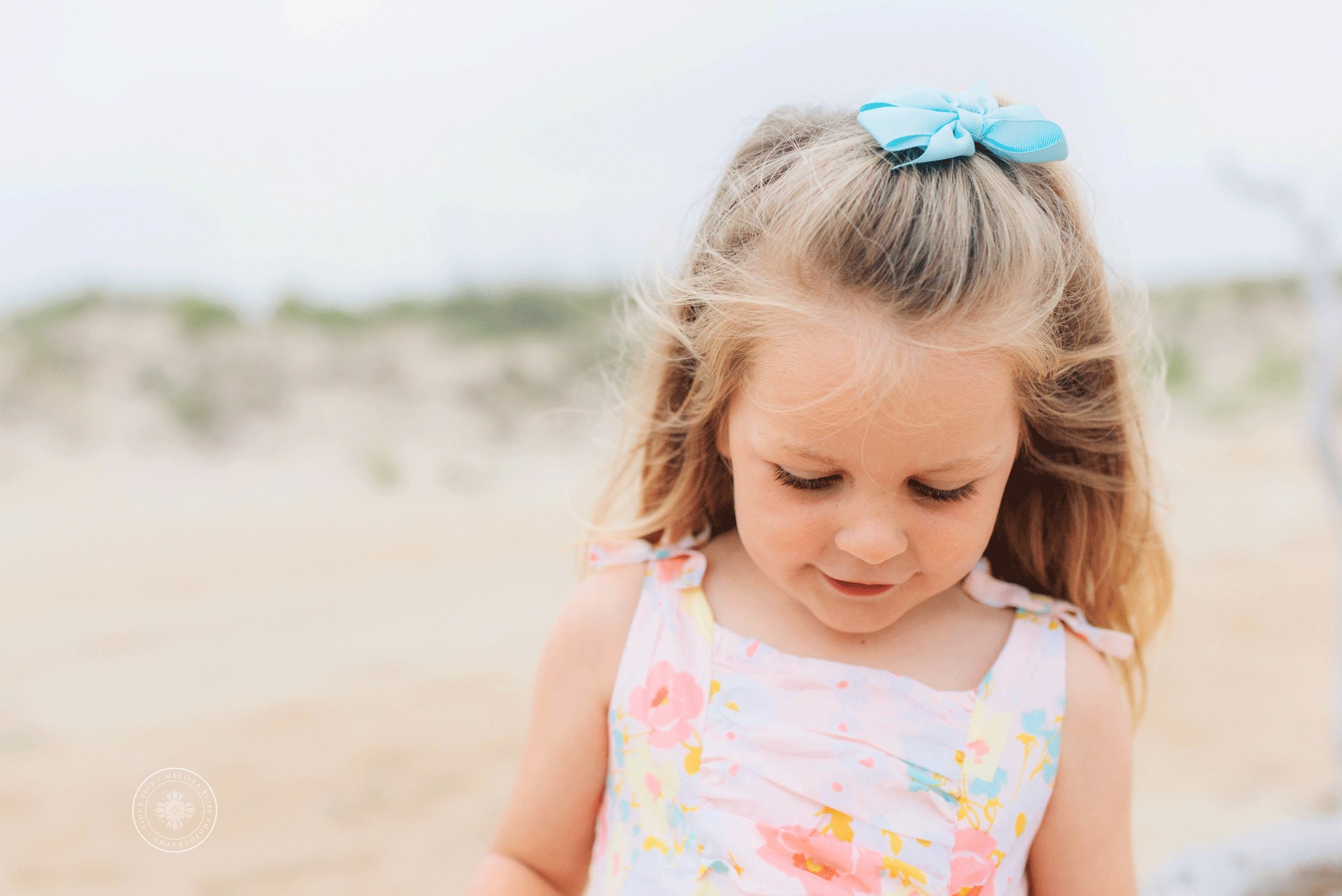 lifestyle-photography-child-on-the-beach-melissa-bliss-photography-hampton-roads-photographers.png