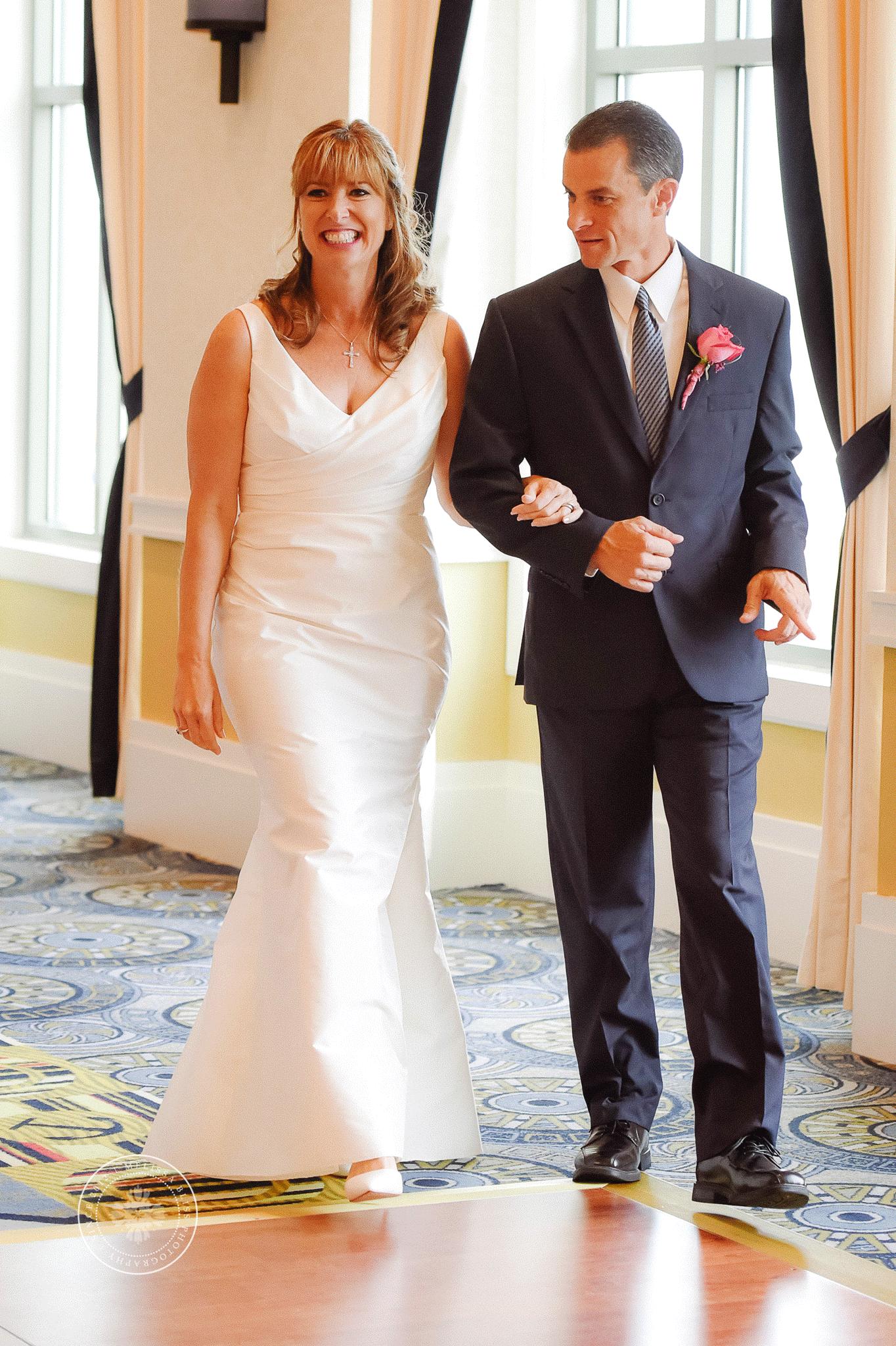 melissa-bliss-photography-virginia-beach-wedding-photographers-norfolk-wedding-photographers-portsmouth-wedding-photographers-wedding-day.png