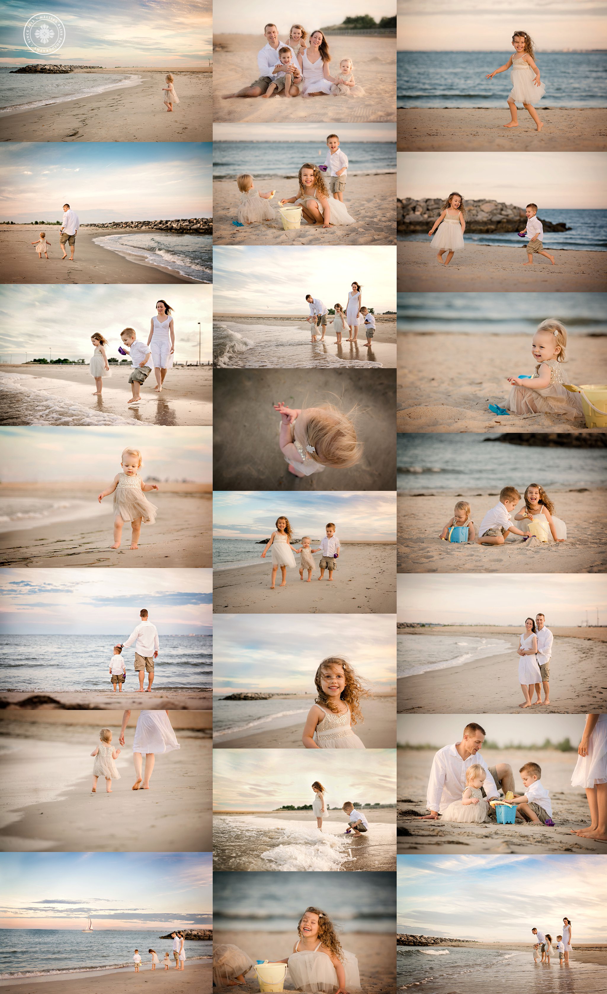 beach-photo-session-family-photography-ideas-seaside-family-session-family-photo-inspiration-sunset-photos-on-the-shore-fort-monroe-meilssa-bliss-photography-virginia-beach-sandbridge-lifestyle-candid-photographers.jpg