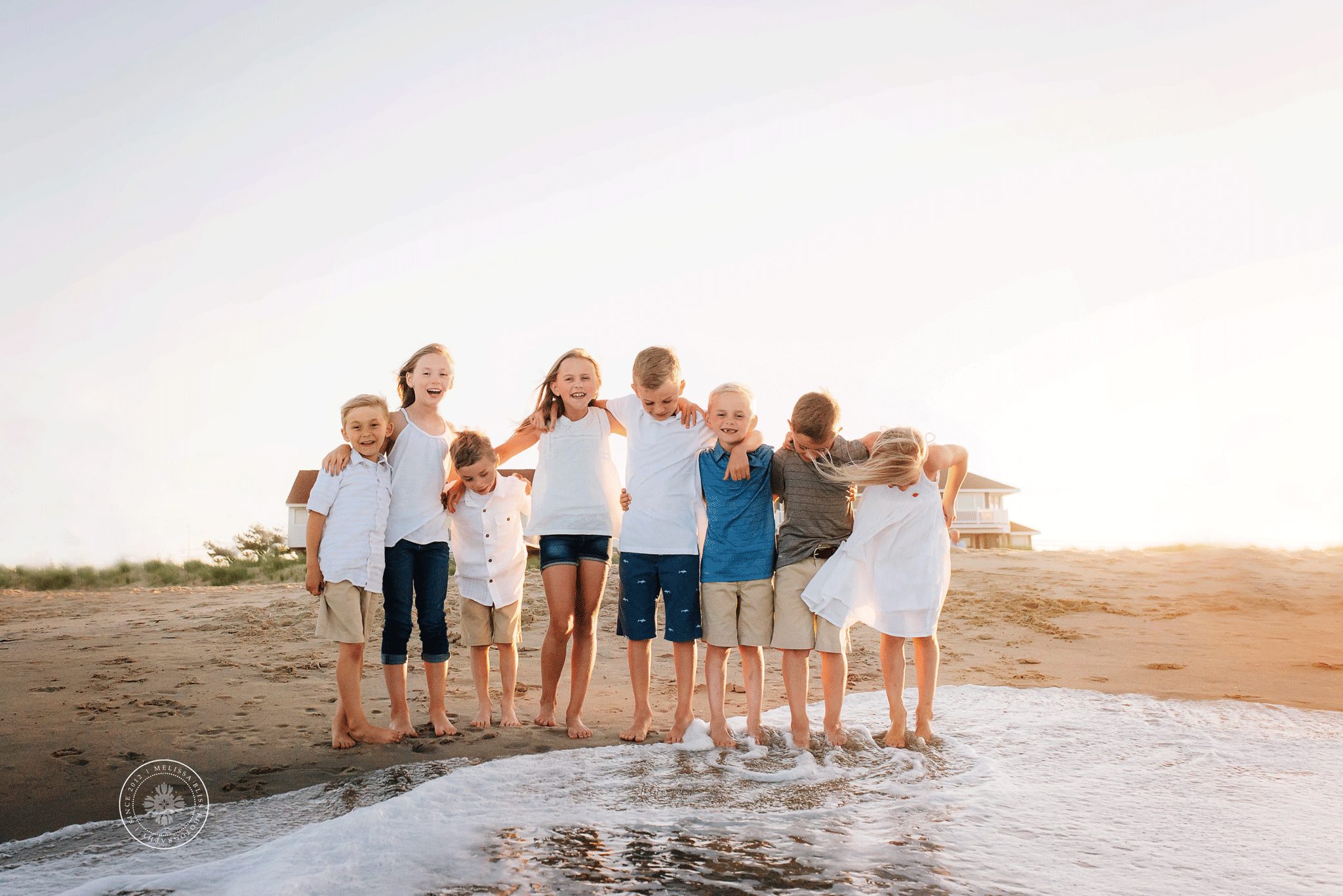 melissa-bliss-photography-sandbridge-beach-family-photographers-virignia-beach-va.png