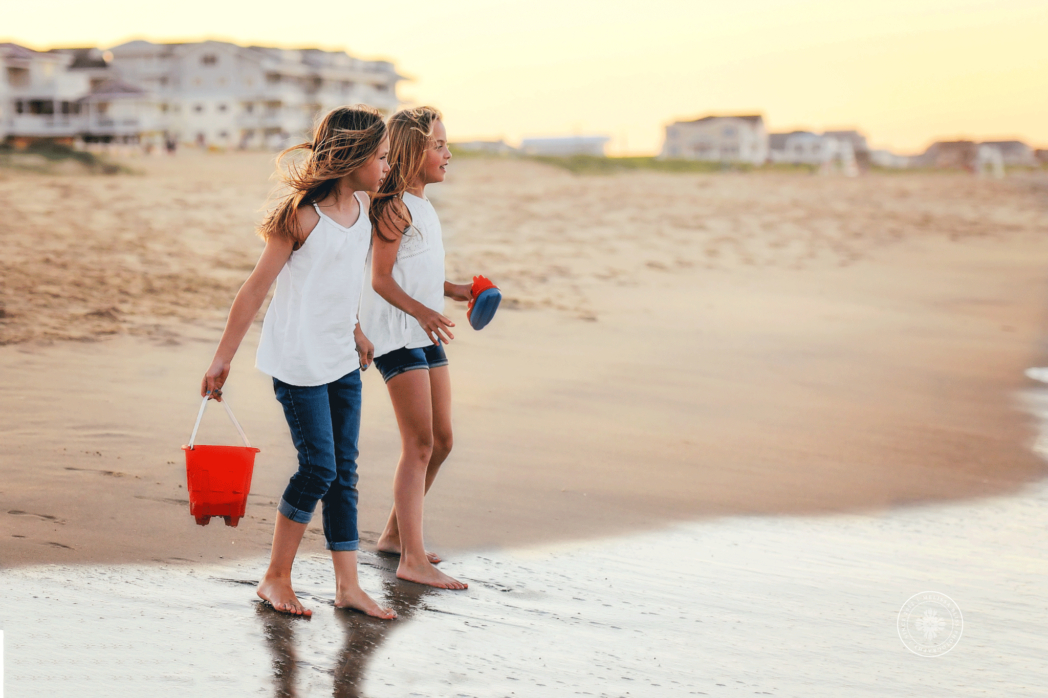 sandbridge-beach-photographers-virginia-beach-family-photographer-melissa-bliss-photography.png