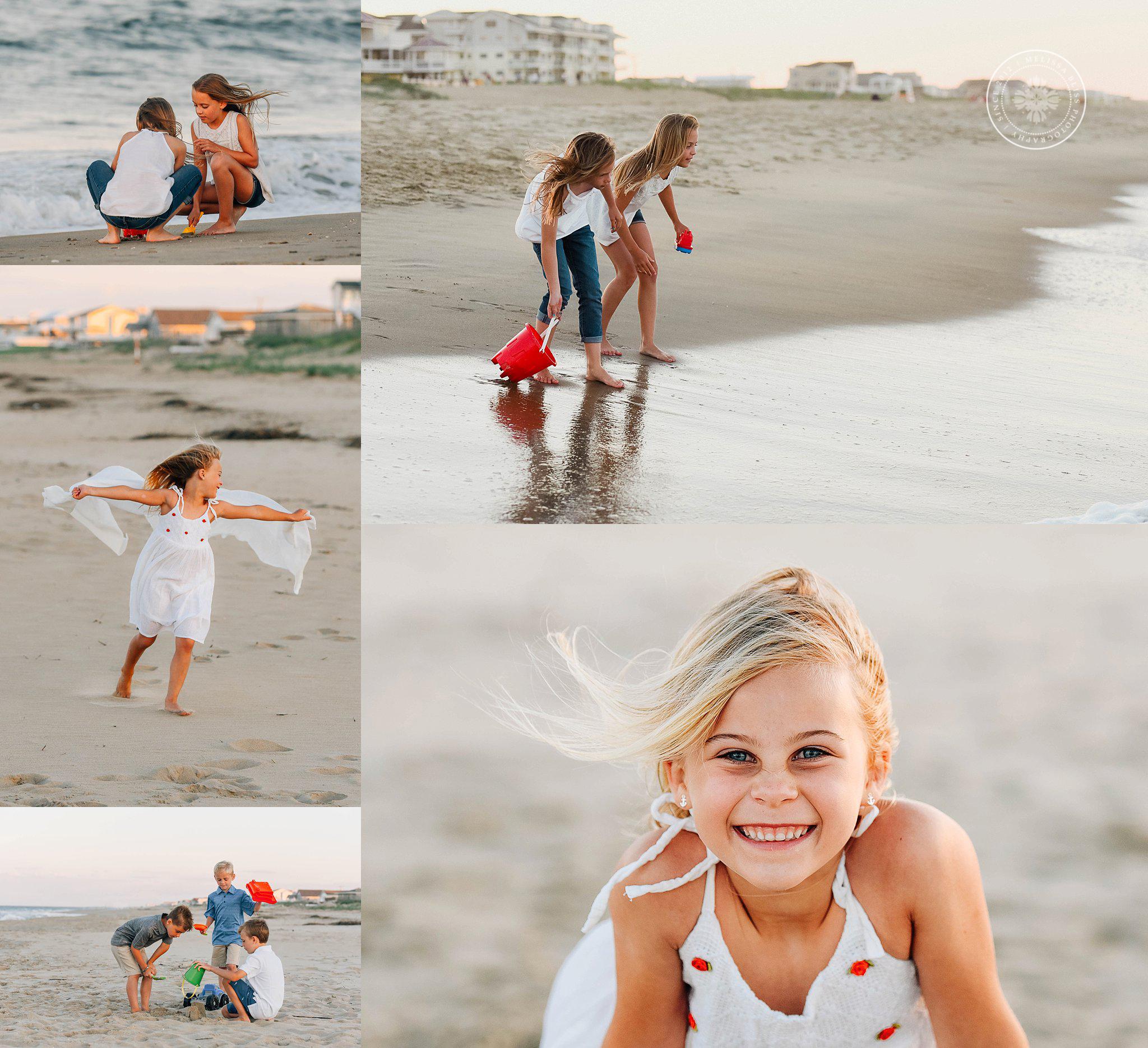 virginia-beach-photographers-sandbridge-beach-family-photo-session-melissa-bliss-photography-norfolk-portsmouth-chesapeake.jpg