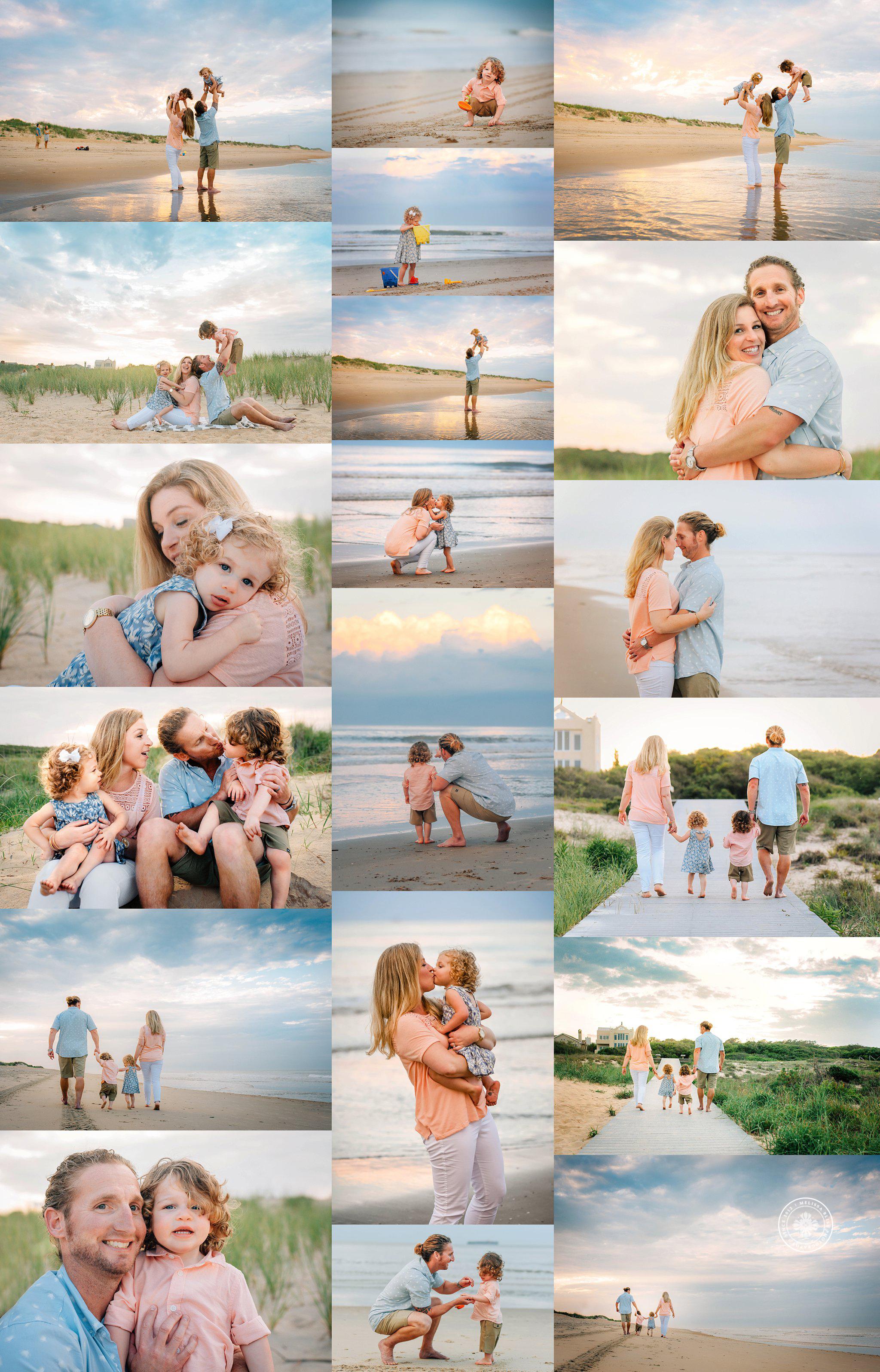 family-photography-beach-photos-family-photo-session-ideas-beach-photography-summer-family-session-inspiration-sunset-melissa-bliss-photography-virginia-beach-sandbridge-photographers.jpg