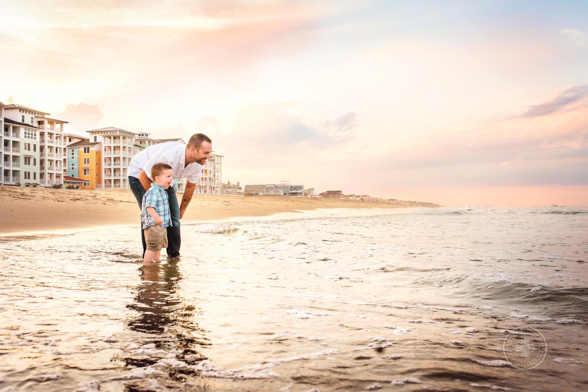 sandbridge-beach-family-photographersC.jpg