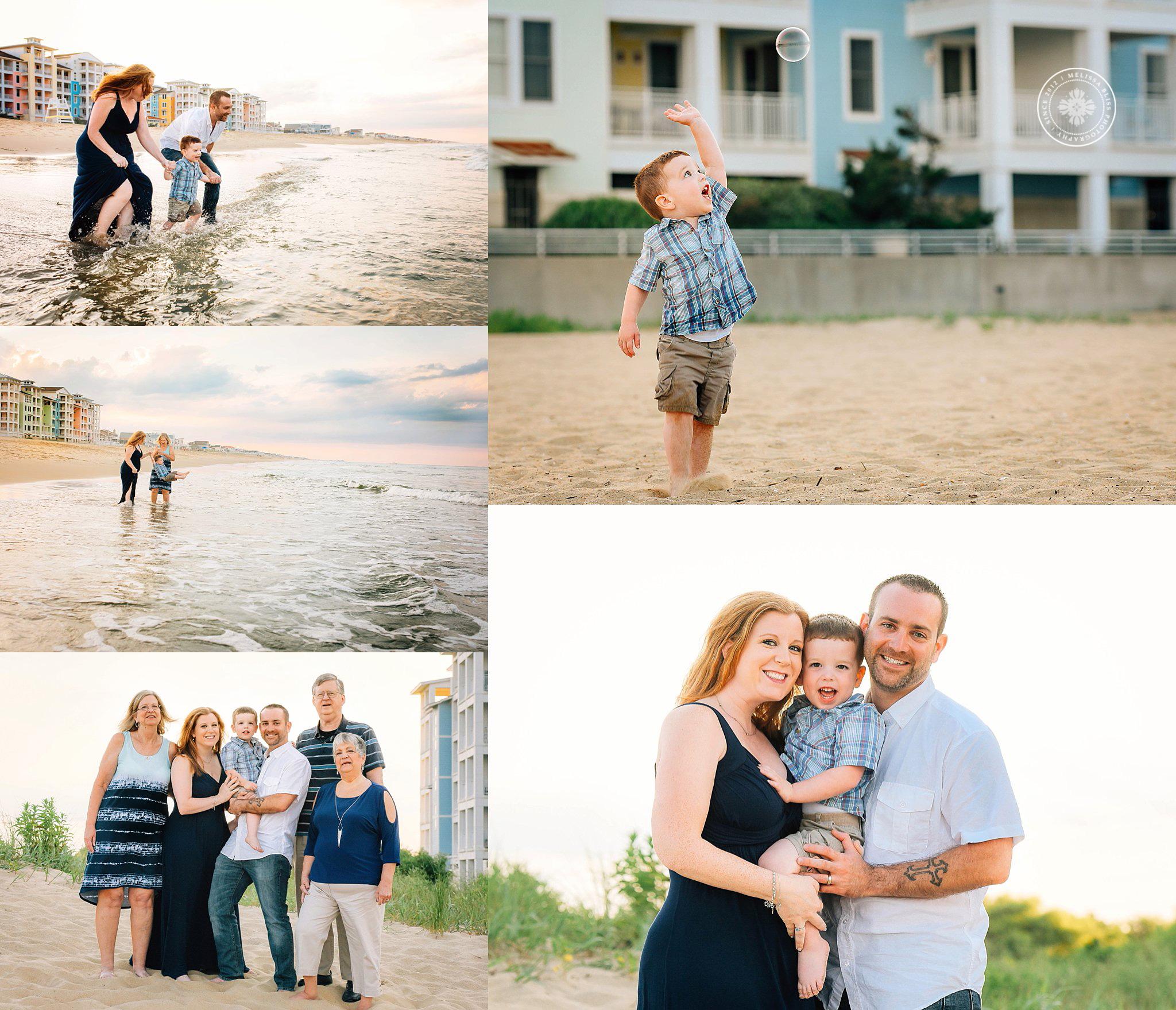 sandbridge-beach-family-lifestyle-photographers-melissa-bliss-photography-beach-vacation-family-photos-.jpg