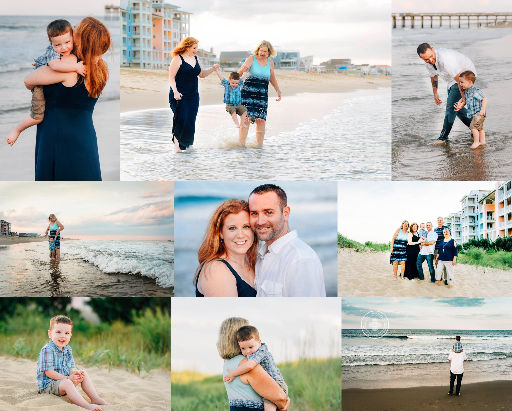 sandbridge-beach-photographers-virginia-beach-family-photographers-candid-natural-lifestyle-photography-melissa-bliss-photography.jpg