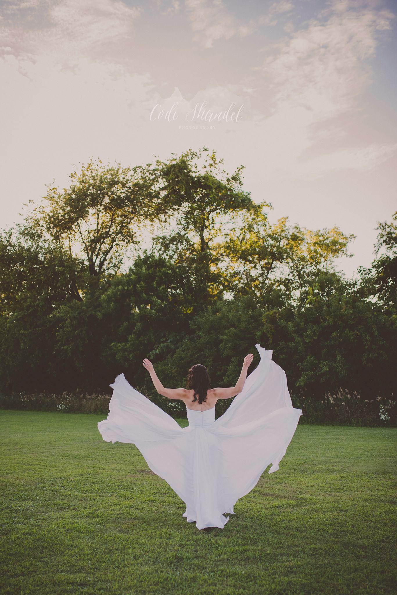 codi-shandel-photography-wedding
