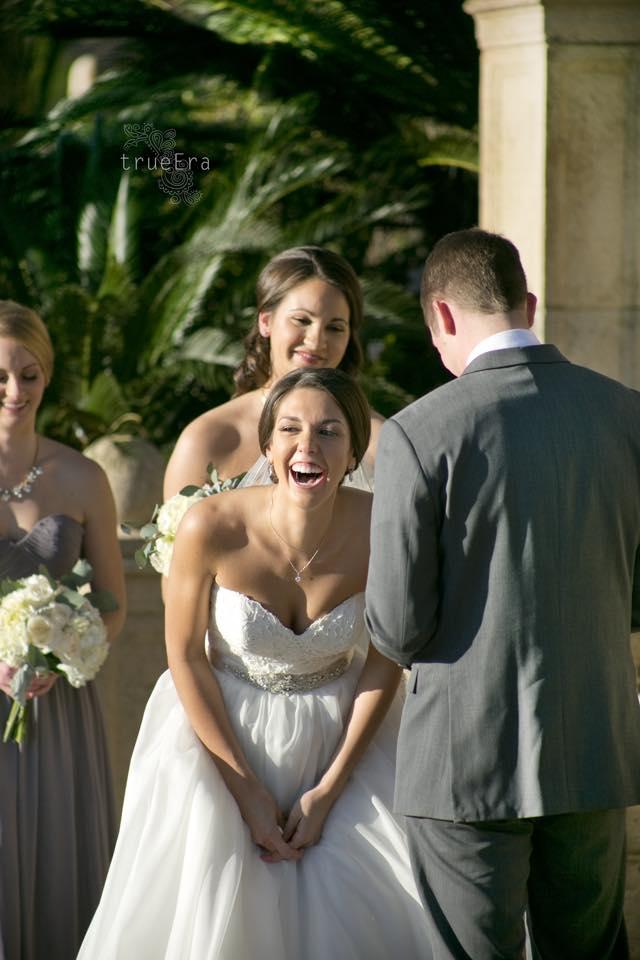 true-era-wedding-photography