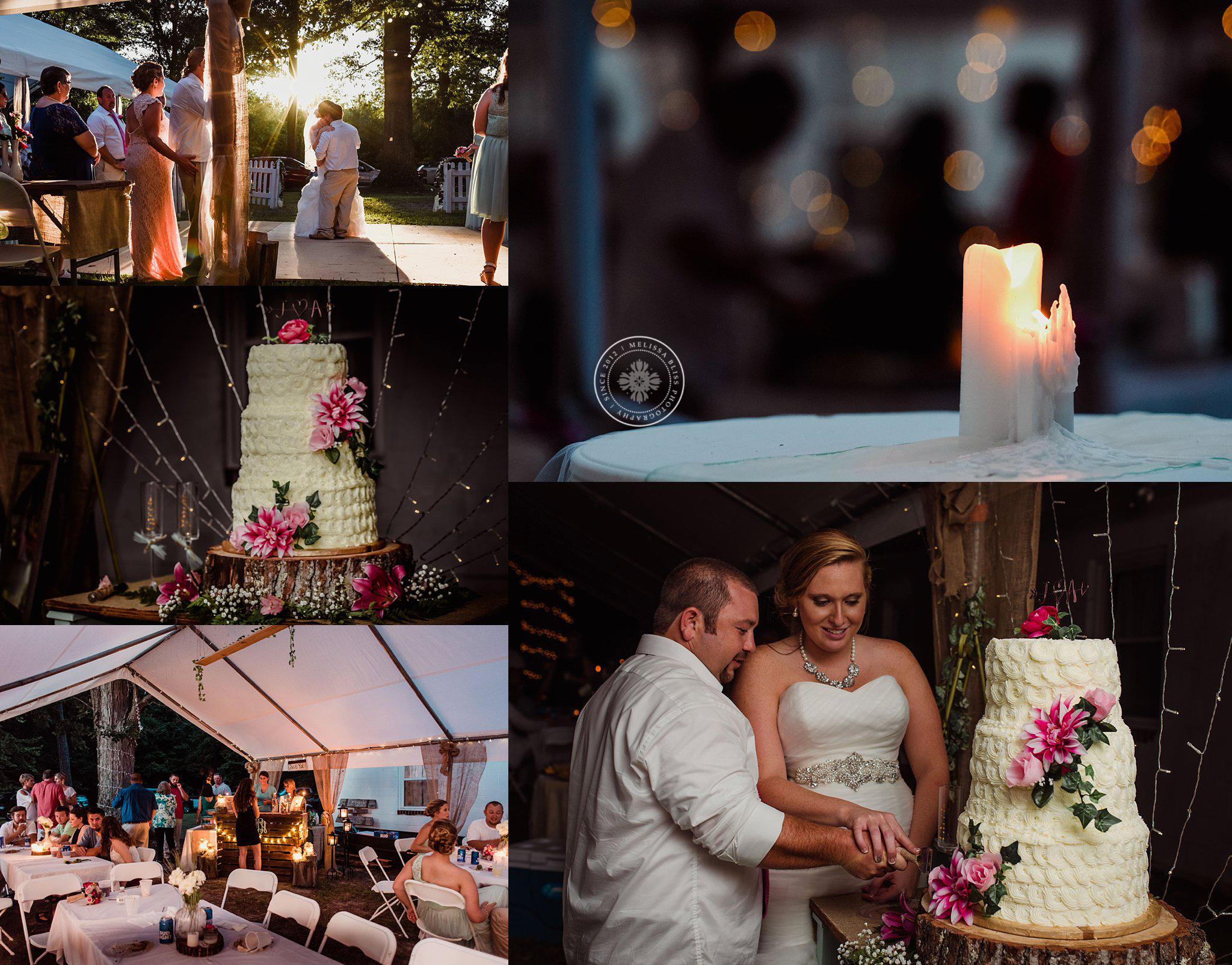 norfolk-portsmouth-virginia-beach-chesapeake-williamsburg-wedding-photographers-melissa-bliss-photography-top-wedding-photographers-hampton-roads-va-professional-wedding-photographer.jpg