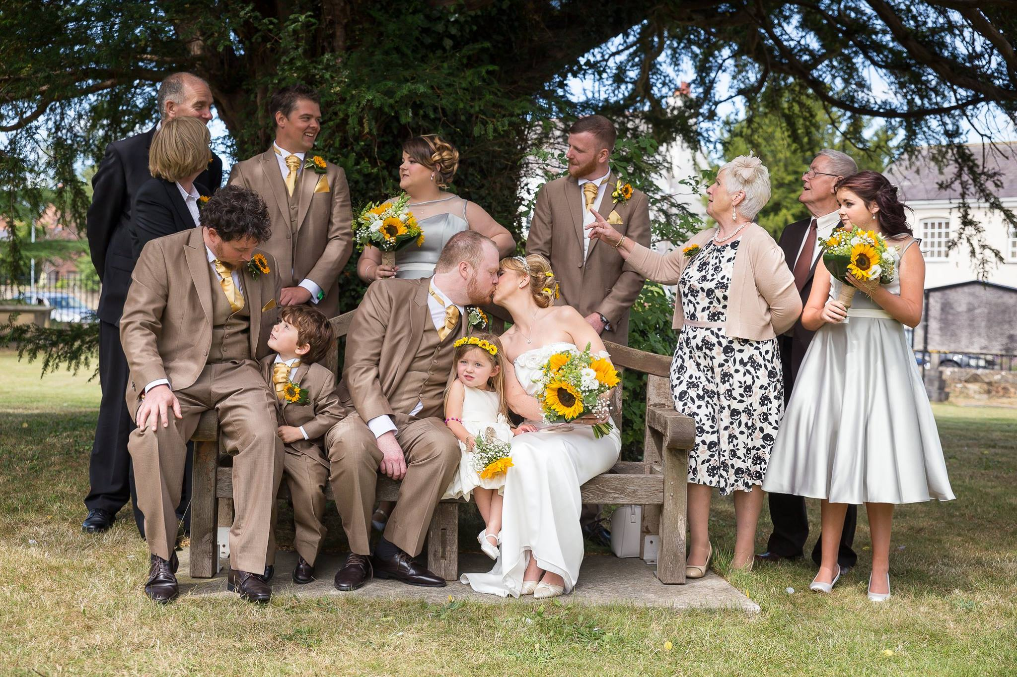 Richard-David-Blain-Wedding-Photography