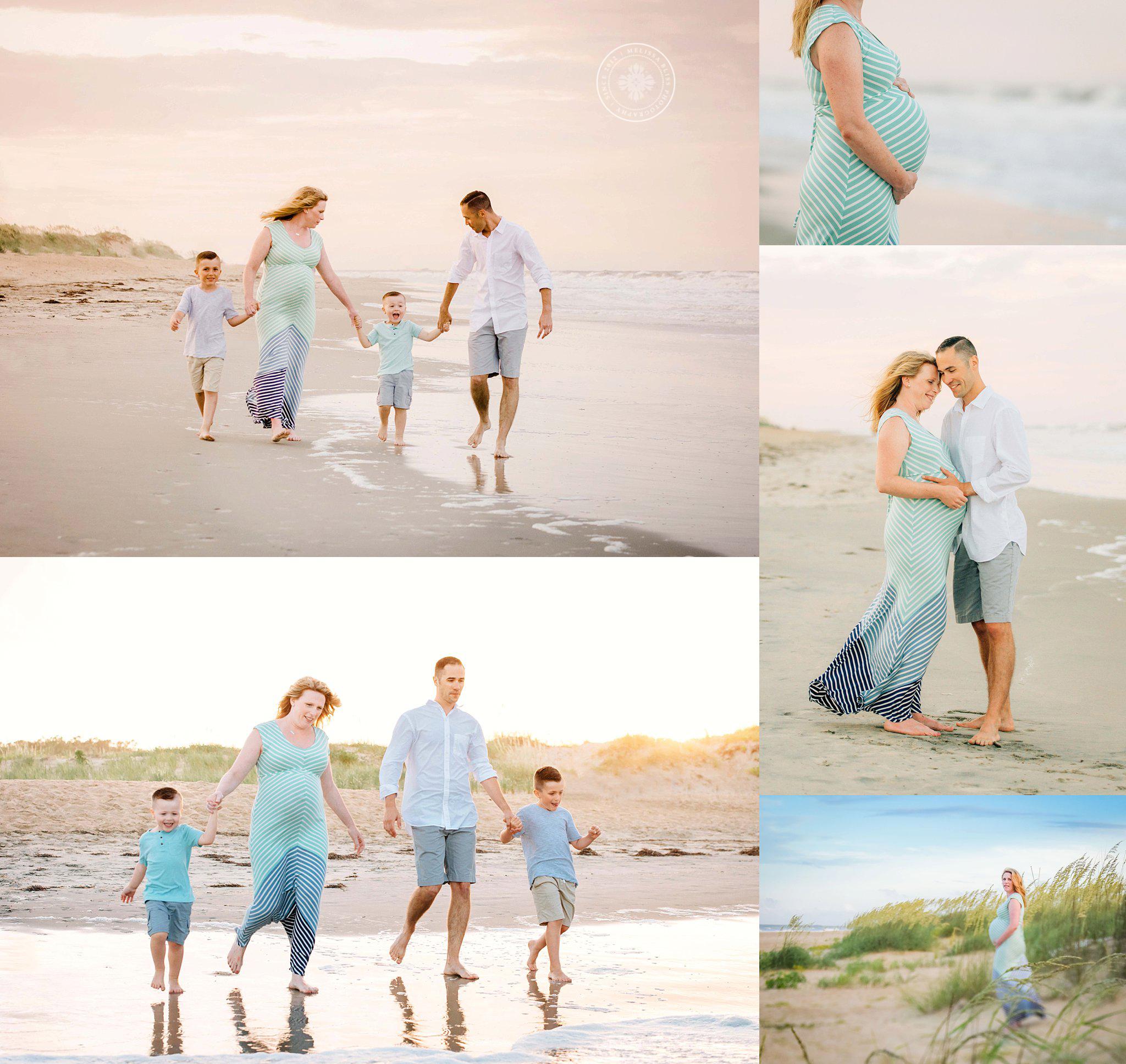 norfolk-photographers-virginia-beach-maternity-portraits-family-lifestyle-photographer-melissa-bliss-photography-hampton-roads-va.jpg