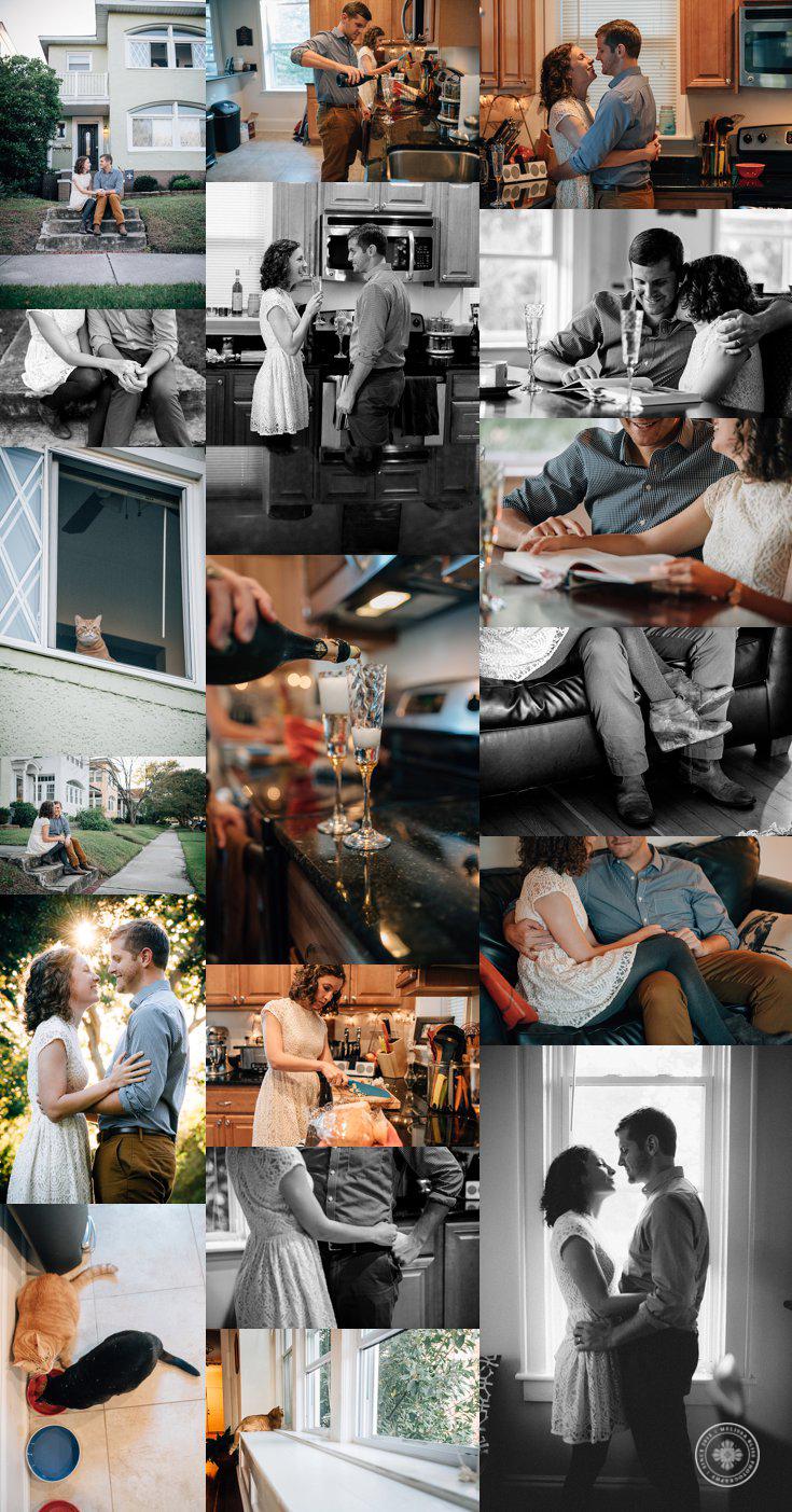 documentary-couples-session-at-home-documentary-photography-by-melissa-bliss-photography-norfolk-virginia-beach-va