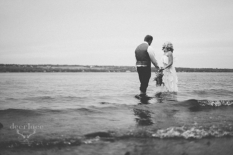 deerlace-studio-wedding-photography