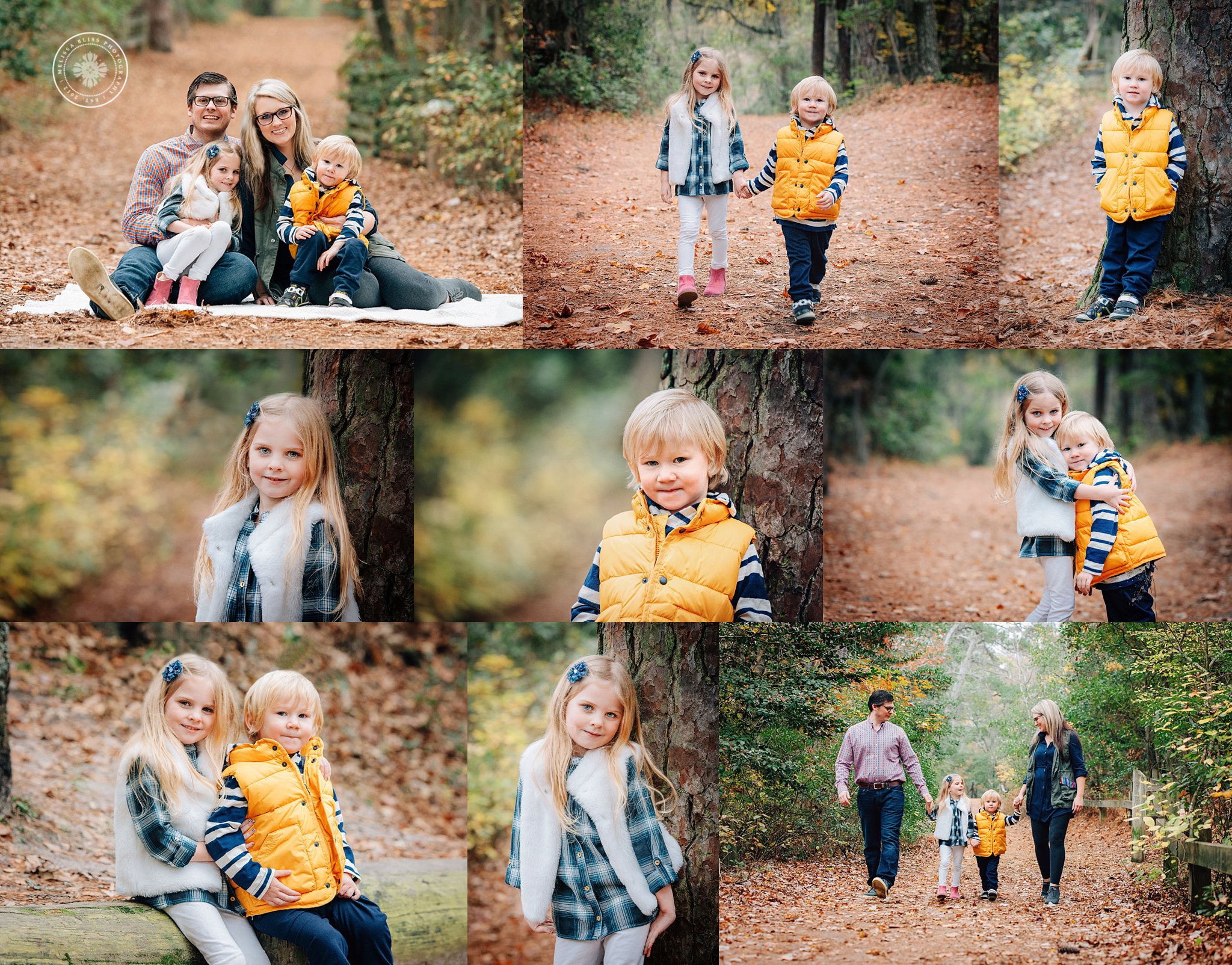 virginia-beach-professional-family-photographers-candid-lifestyle-photography-fall-sessions-norfolk-chesapeake-portsmouth-melissa-bliss-photography