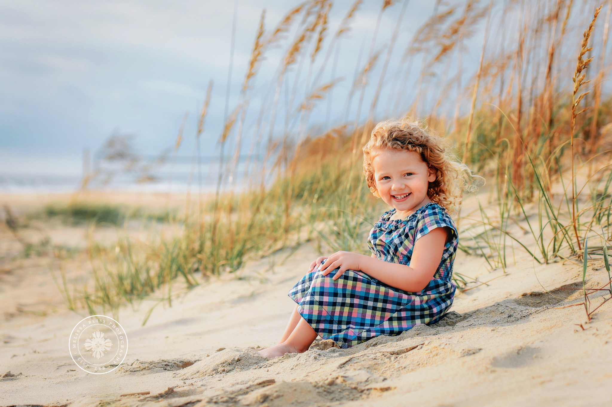 virginia-beach-photographers-melissa-bliss-photography-child-photographers-norfolk-chesapeake-suffolk-williamsburg
