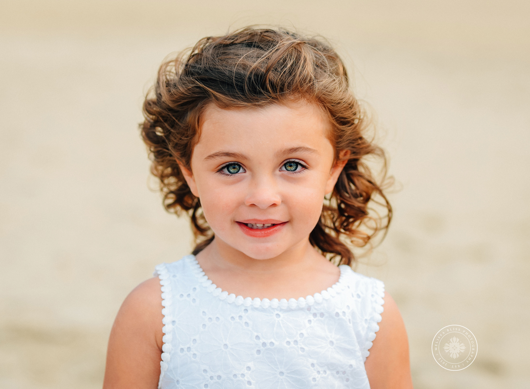melissa-bliss-photography-hampton-roads-child-photographes-virginia-beach-norfolk-chesapeake-suffolk.jpg