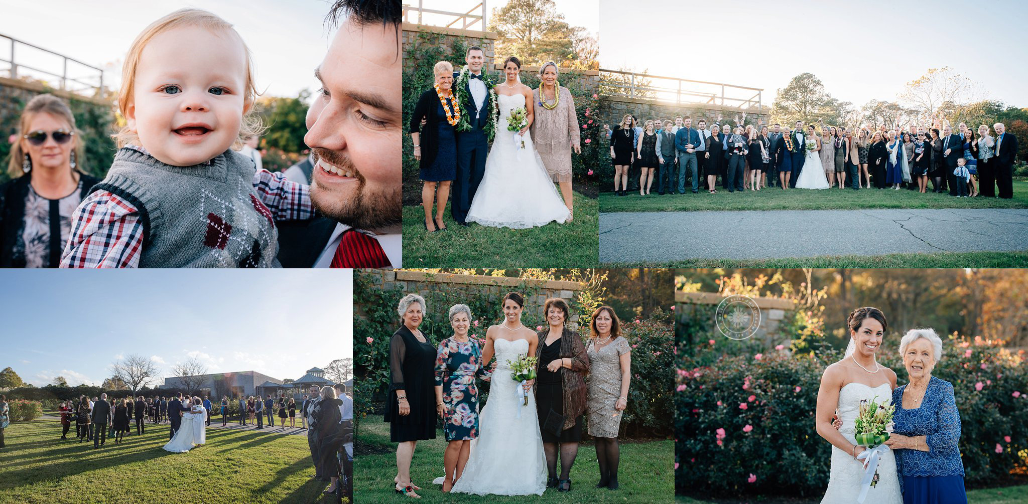 norfolk-wedding-photographer-family-formals-garden-wedding