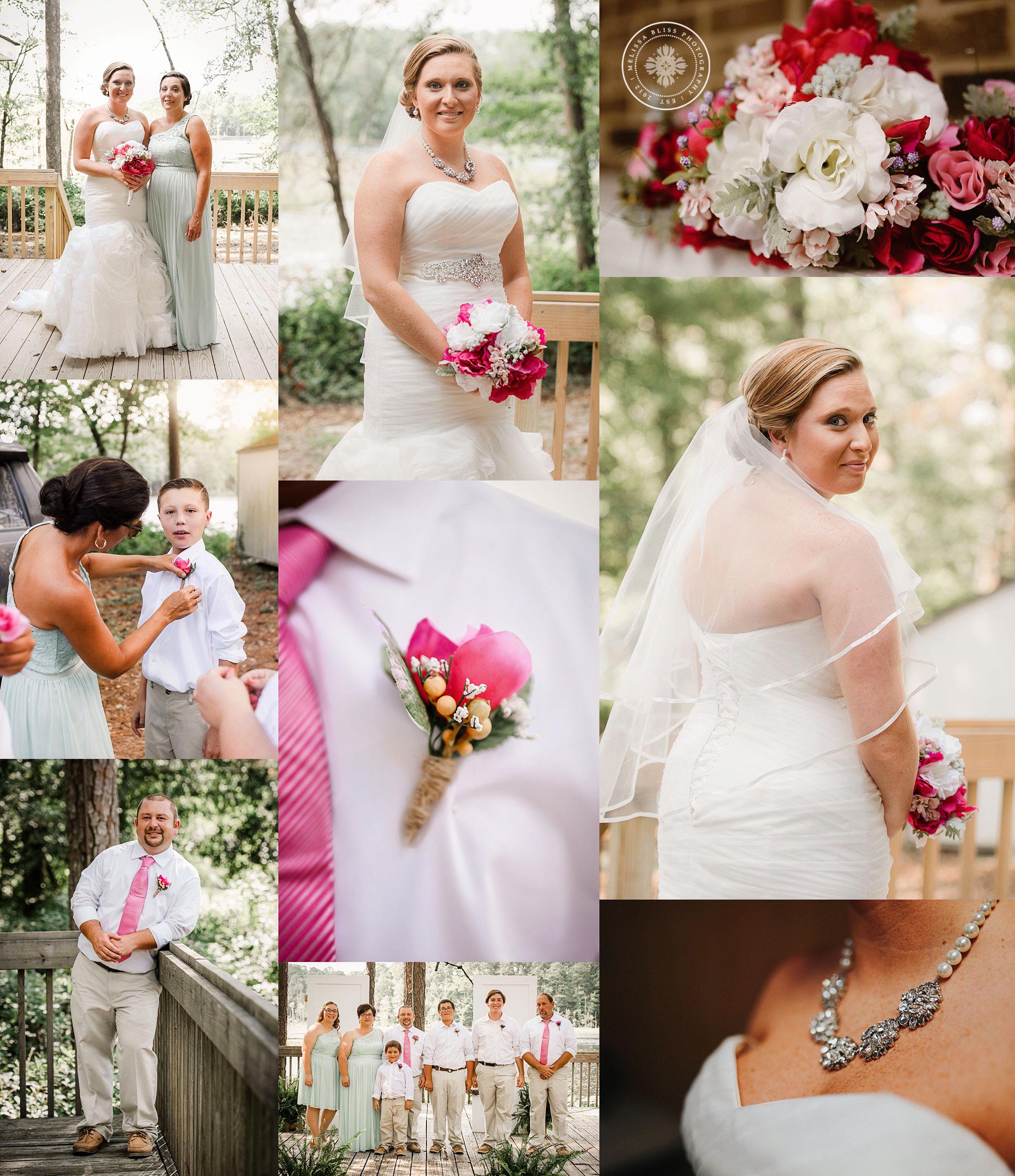 norfolk-wedding-photographers-virginia-beach-wedding-photographers-portsmouth-wedding-photographers-williamsburg-wedding-photographers-new-kent-richmond-wedding-photographer-melissa-bliss-photography-summer-wedding.jpg