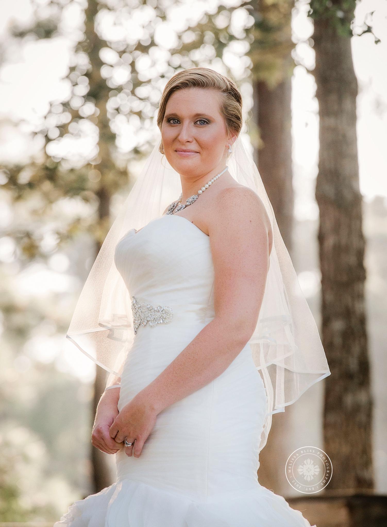 bride-portrait-virginia-wedding-photographers-melissa-bliss-photography-outdoor-wedding-inspiration-norfolk-williamsburg-virginia-beach-weddings